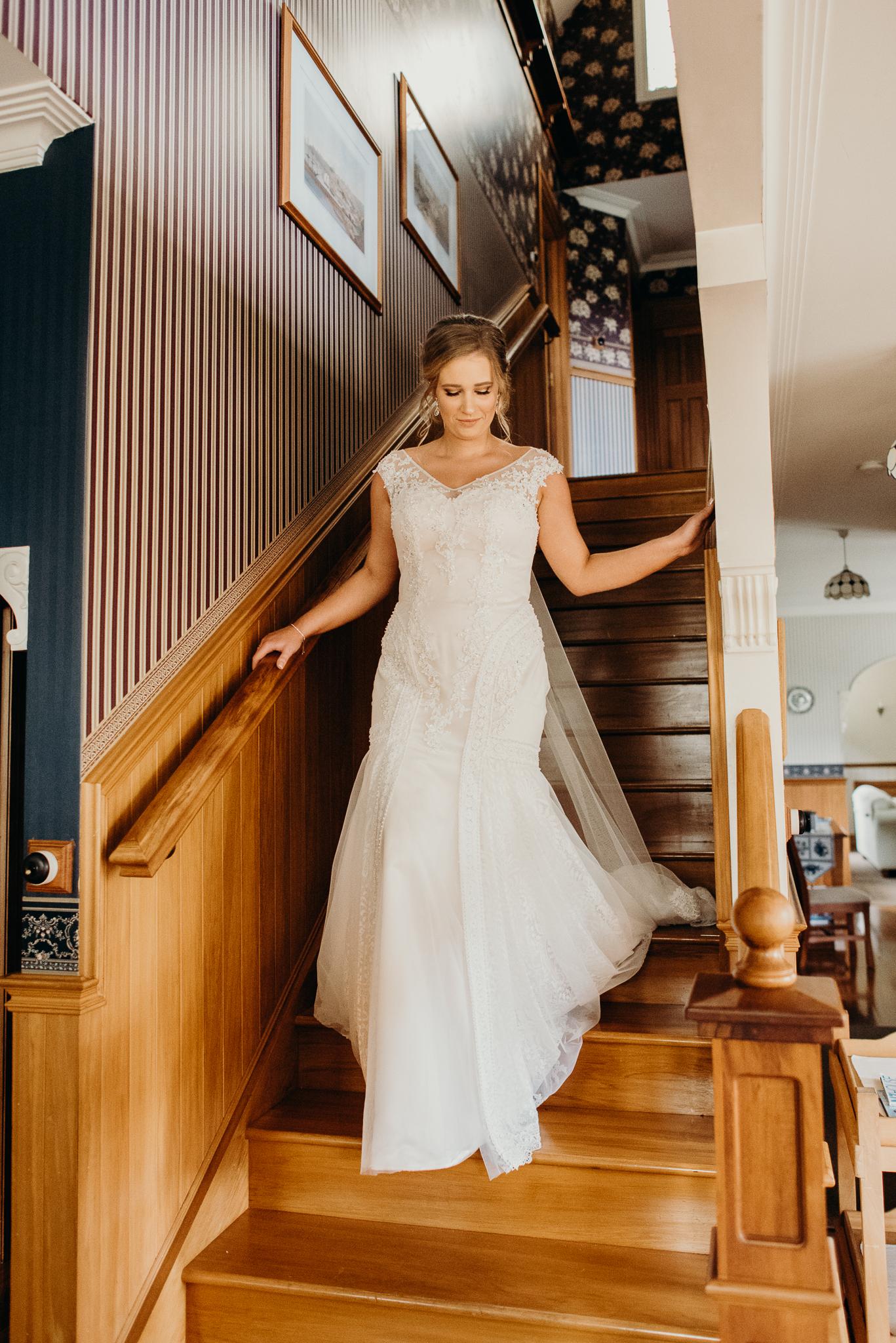Tauranga-Coromandel-Elegant-Wedding-Photographer-Charlemagne-Lodge-40.jpg
