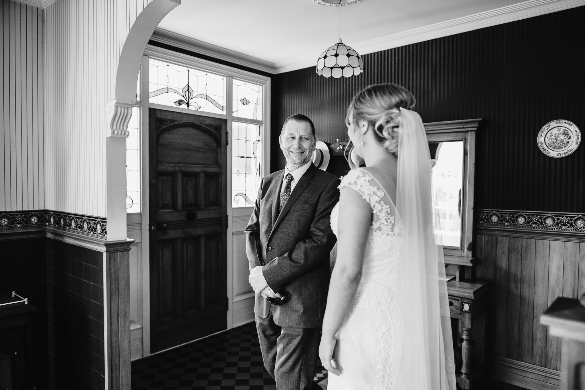 Tauranga-Coromandel-Elegant-Wedding-Photographer-Charlemagne-Lodge-41.jpg