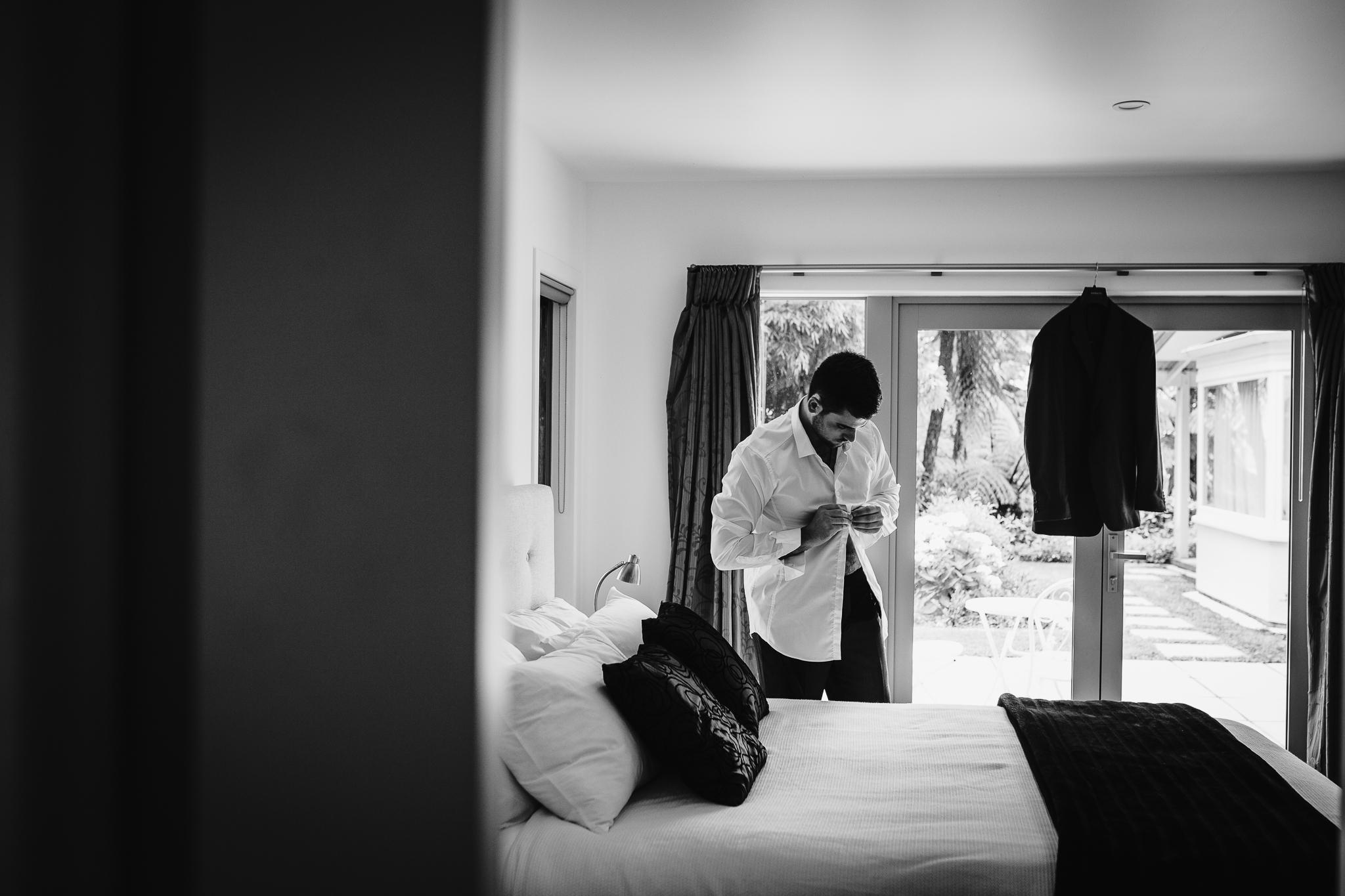 Tauranga-Coromandel-Elegant-Wedding-Photographer-Charlemagne-Lodge-48.jpg