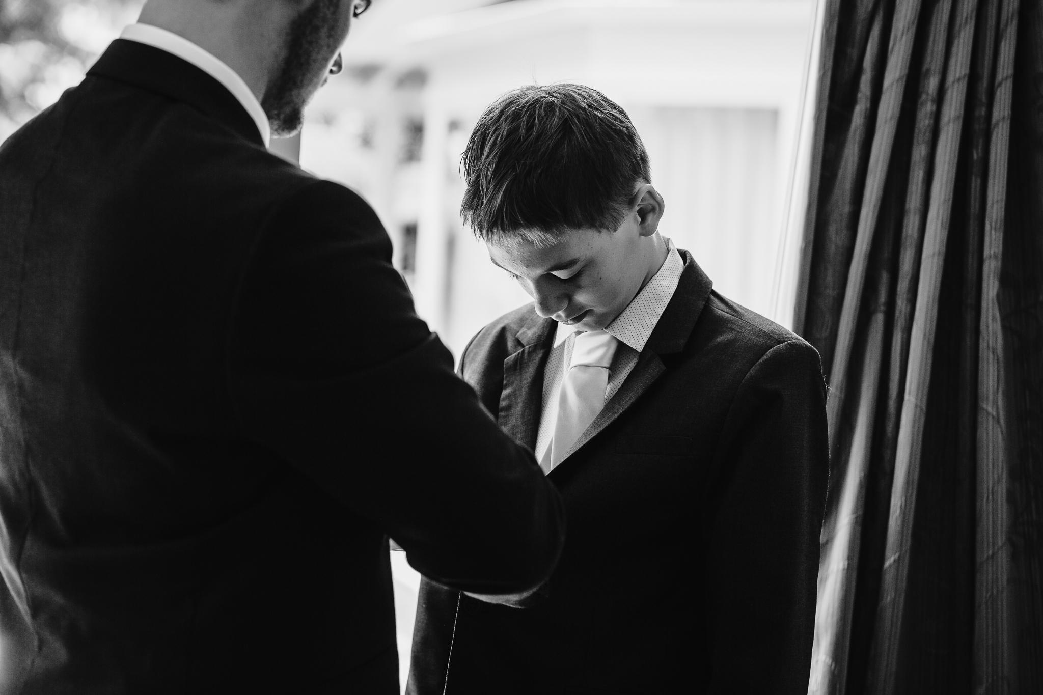 Tauranga-Coromandel-Elegant-Wedding-Photographer-Charlemagne-Lodge-52.jpg