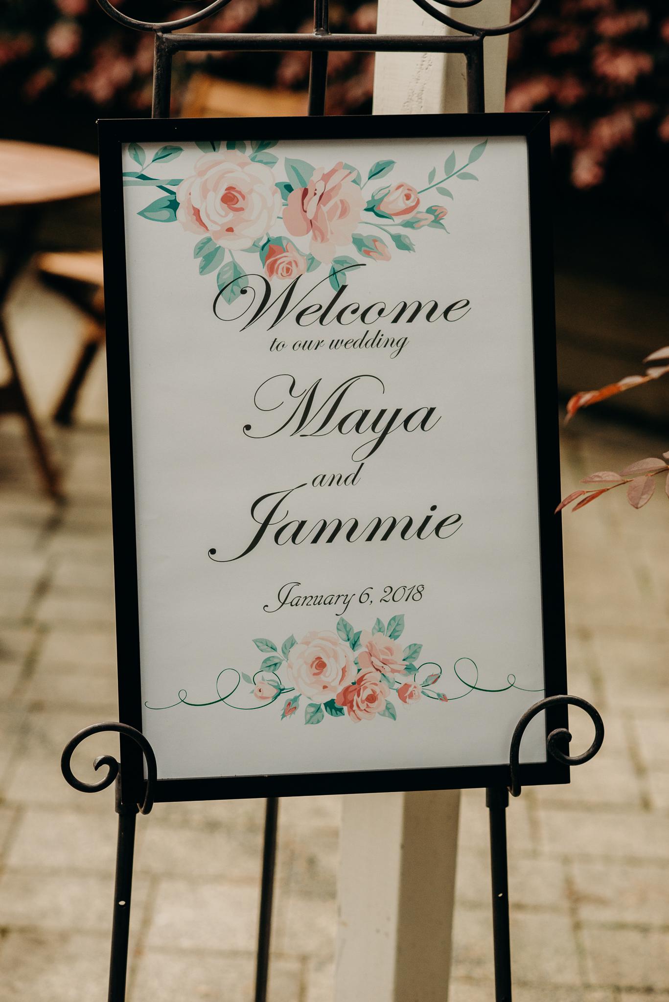 Tauranga-Coromandel-Elegant-Wedding-Photographer-Charlemagne-Lodge-54.jpg