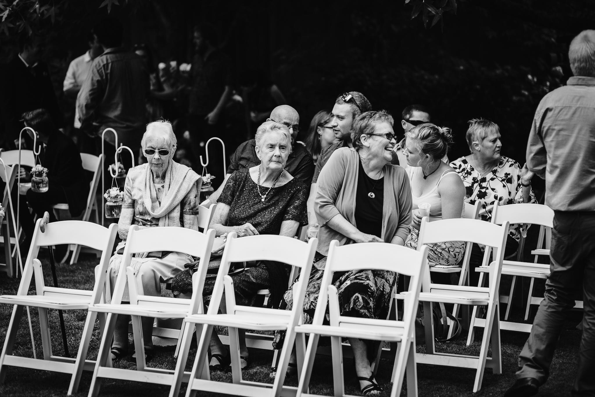 Tauranga-Coromandel-Elegant-Wedding-Photographer-Charlemagne-Lodge-58.jpg