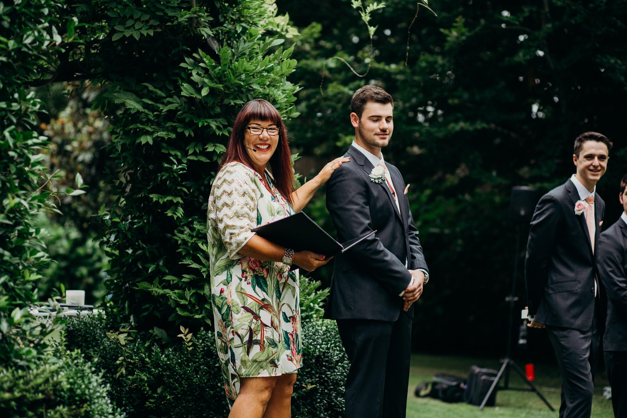 Tauranga-Coromandel-Elegant-Wedding-Photographer-Charlemagne-Lodge-59.jpg