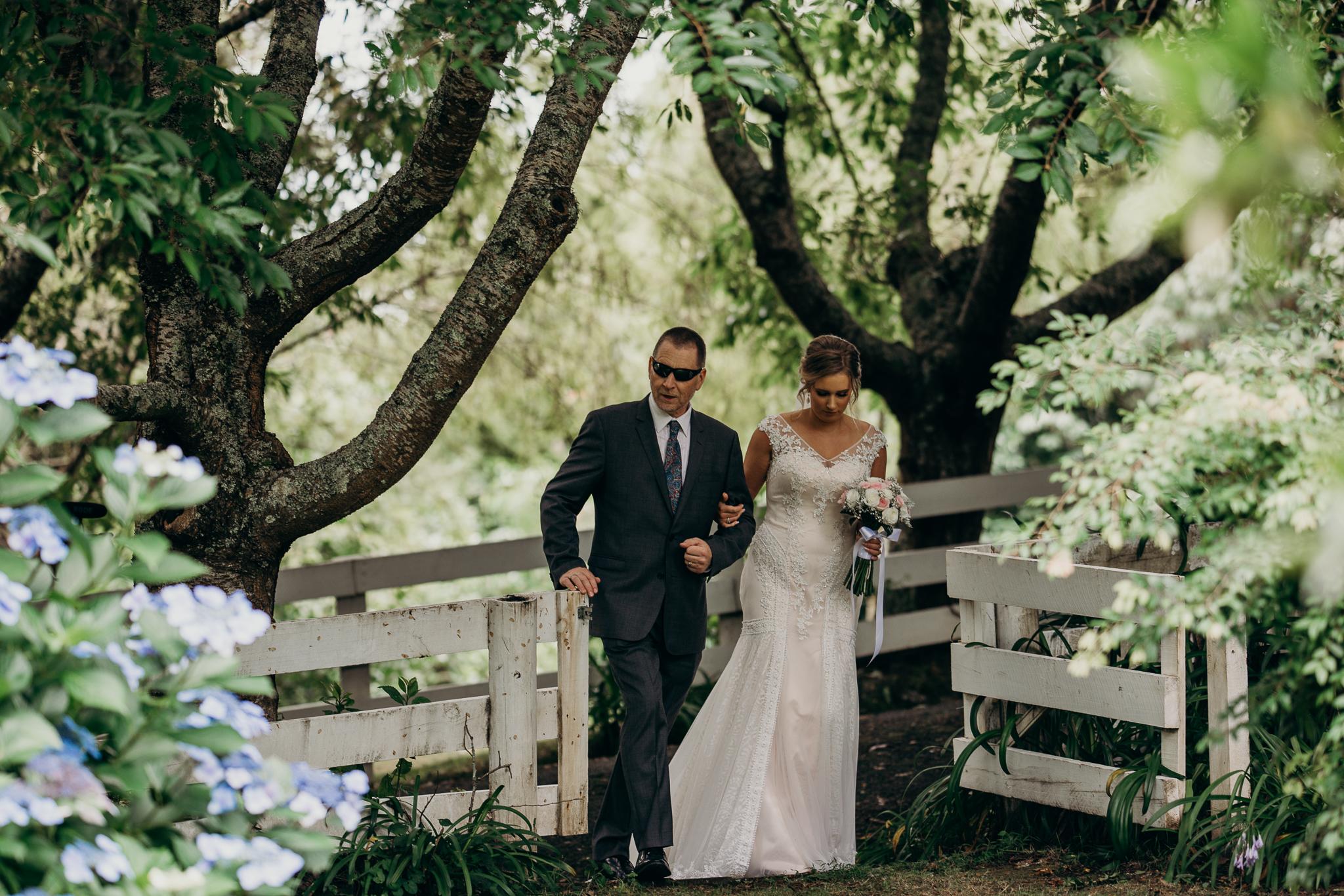Tauranga-Coromandel-Elegant-Wedding-Photographer-Charlemagne-Lodge-61.jpg