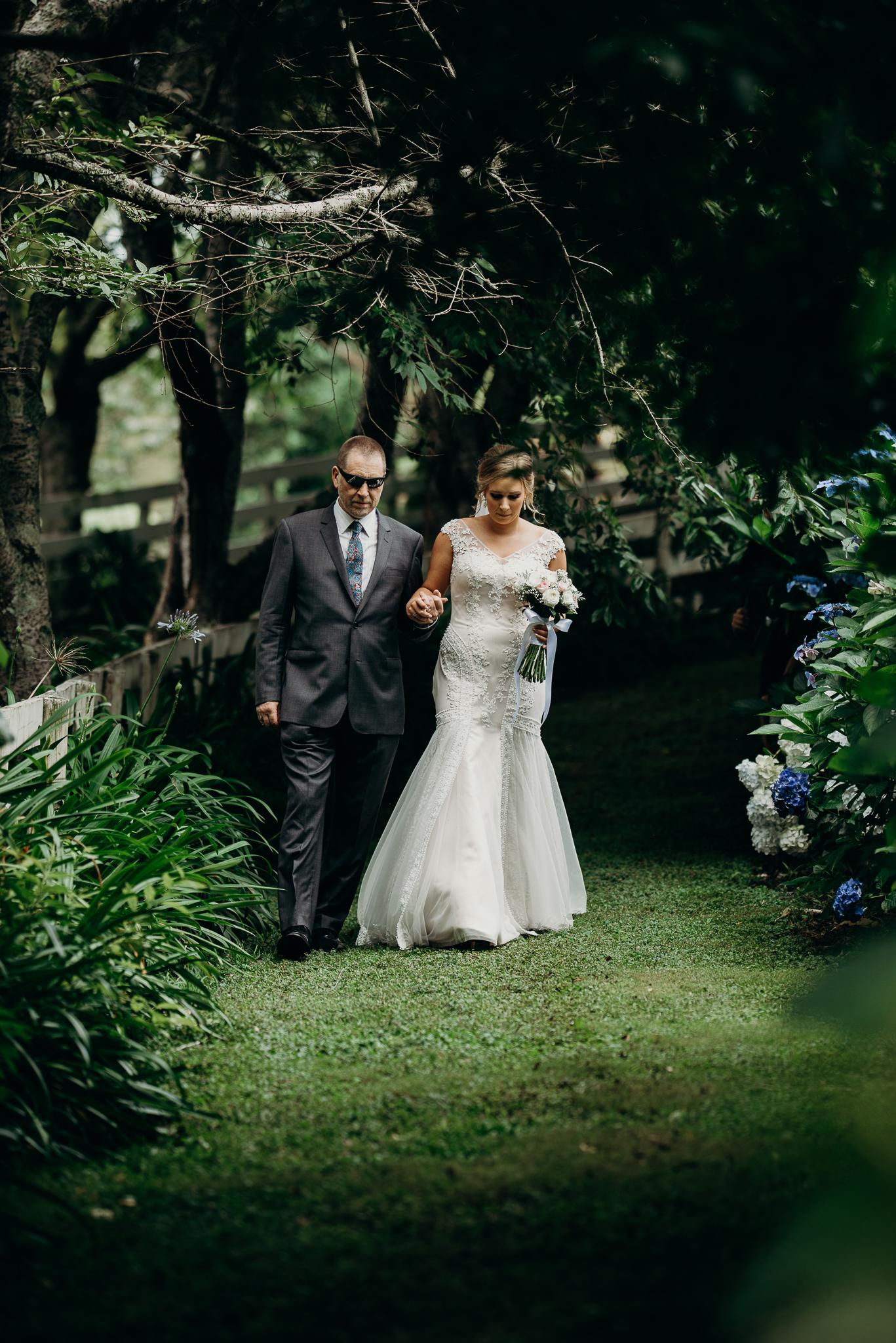 Tauranga-Coromandel-Elegant-Wedding-Photographer-Charlemagne-Lodge-62.jpg