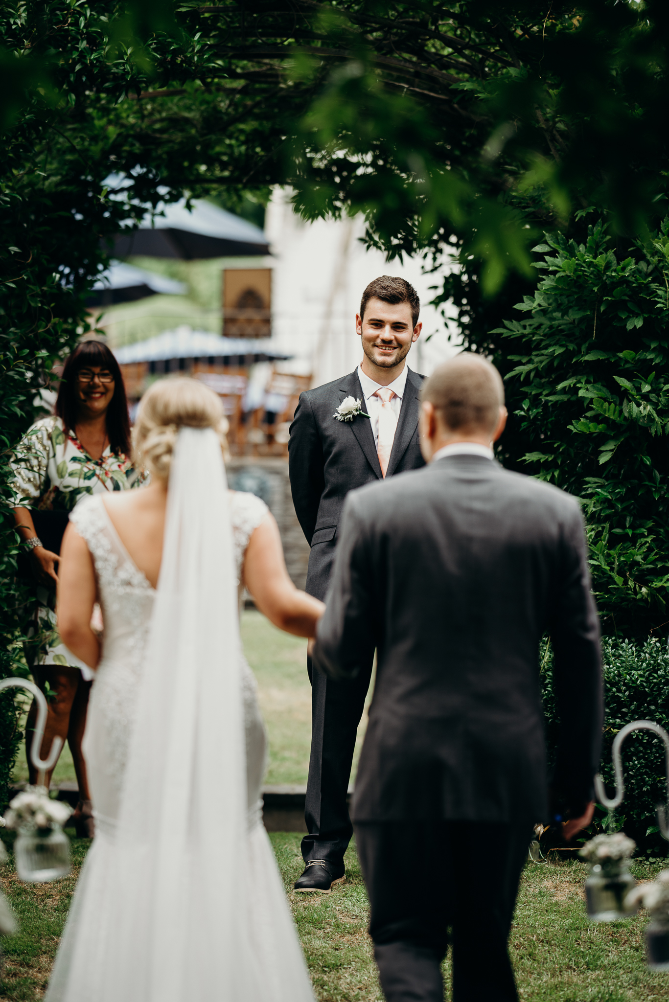 Tauranga-Coromandel-Elegant-Wedding-Photographer-Charlemagne-Lodge-63.jpg