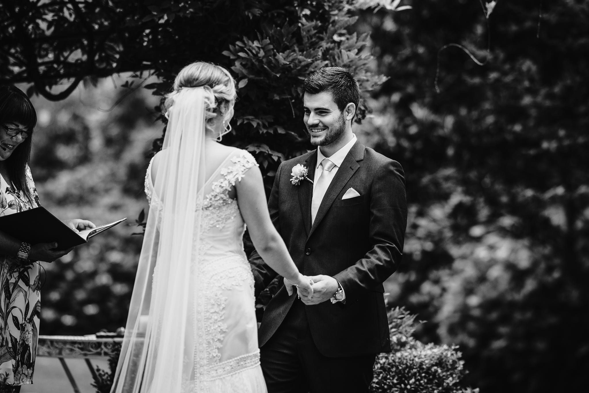Tauranga-Coromandel-Elegant-Wedding-Photographer-Charlemagne-Lodge-64.jpg