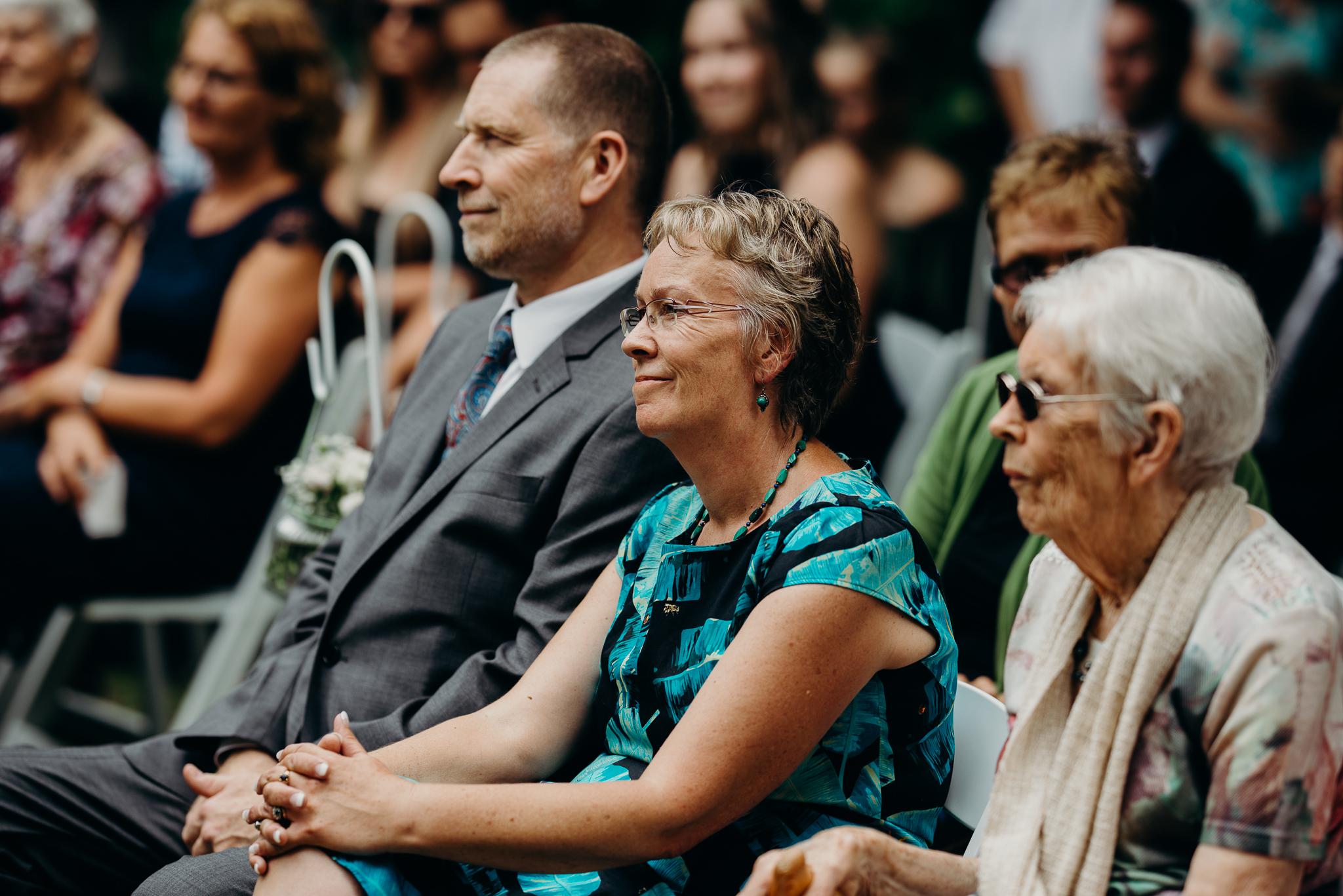 Tauranga-Coromandel-Elegant-Wedding-Photographer-Charlemagne-Lodge-65.jpg