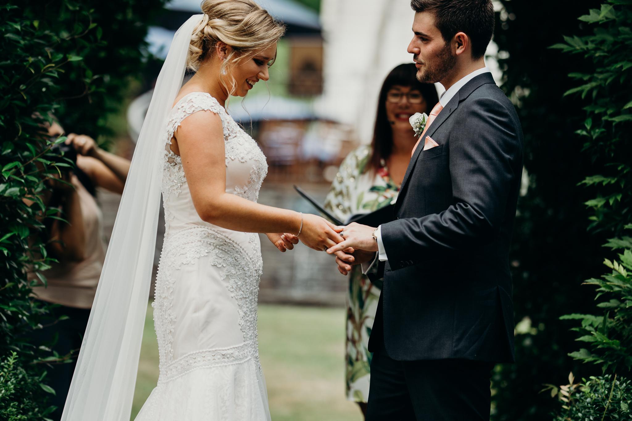 Tauranga-Coromandel-Elegant-Wedding-Photographer-Charlemagne-Lodge-70.jpg