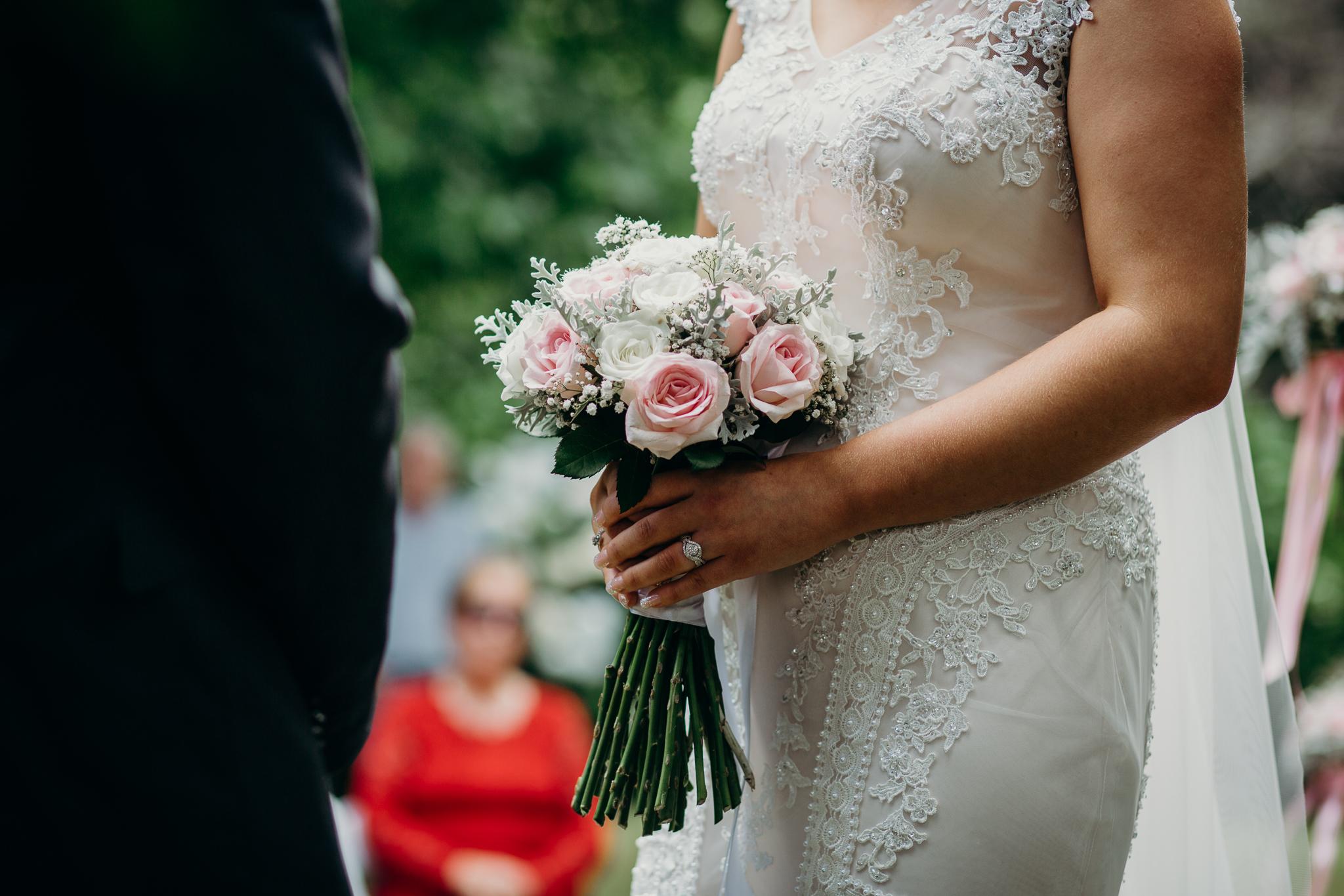 Tauranga-Coromandel-Elegant-Wedding-Photographer-Charlemagne-Lodge-71.jpg