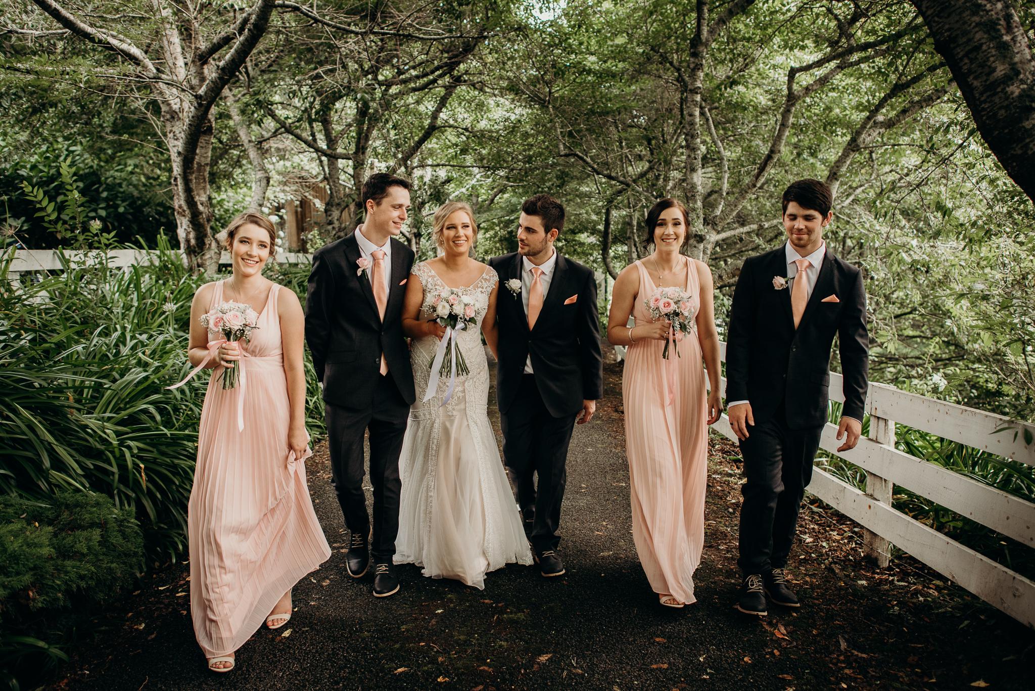 Tauranga-Coromandel-Elegant-Wedding-Photographer-Charlemagne-Lodge-76.jpg