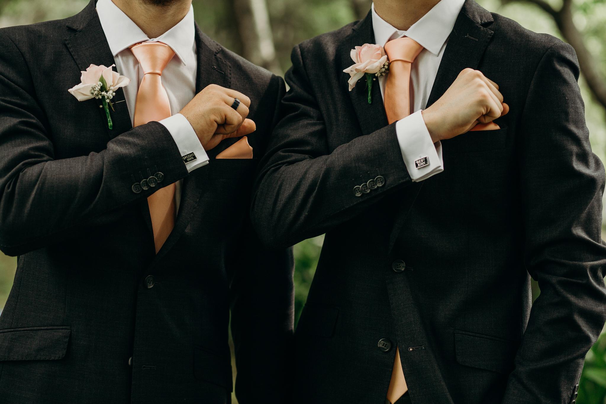 Tauranga-Coromandel-Elegant-Wedding-Photographer-Charlemagne-Lodge-81.jpg