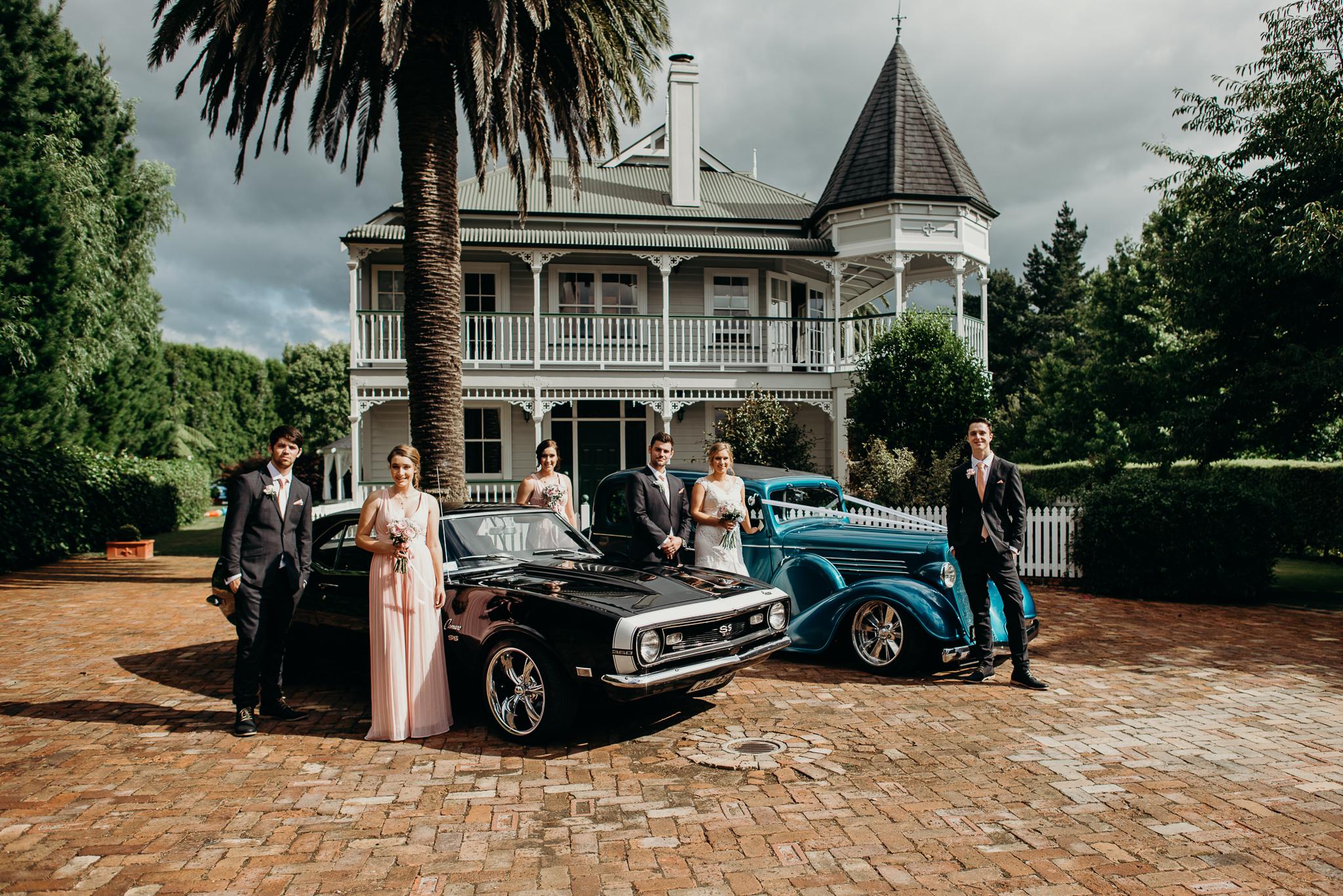 Tauranga-Coromandel-Elegant-Wedding-Photographer-Charlemagne-Lodge-85.jpg
