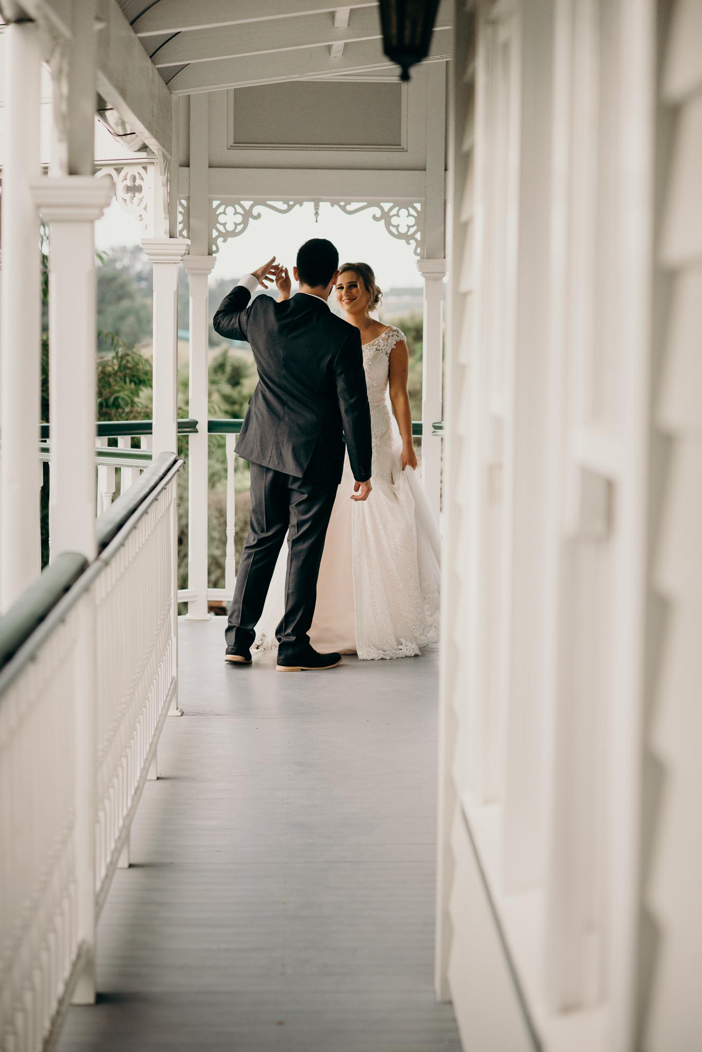Tauranga-Coromandel-Elegant-Wedding-Photographer-Charlemagne-Lodge-91.jpg