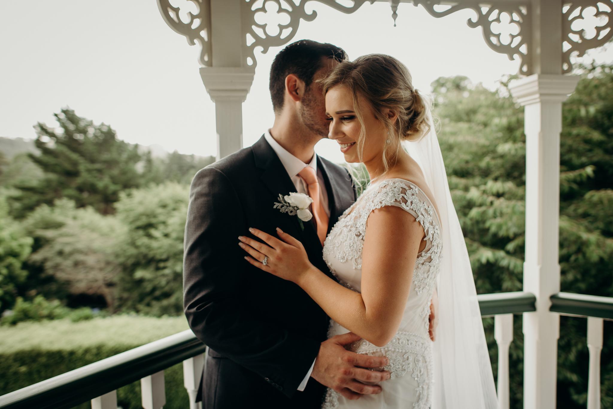 Tauranga-Coromandel-Elegant-Wedding-Photographer-Charlemagne-Lodge-92.jpg