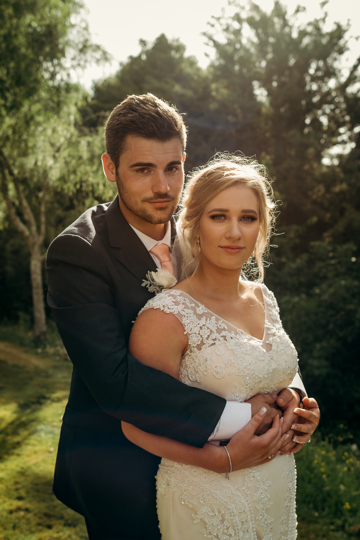 Tauranga-Coromandel-Elegant-Wedding-Photographer-Charlemagne-Lodge-94.jpg