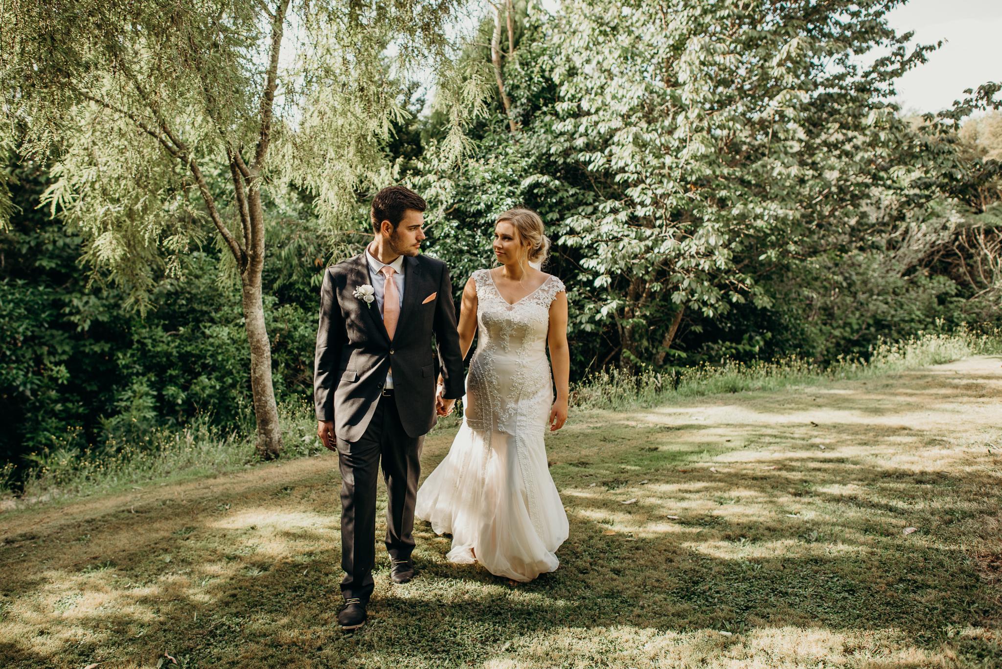 Tauranga-Coromandel-Elegant-Wedding-Photographer-Charlemagne-Lodge-97.jpg