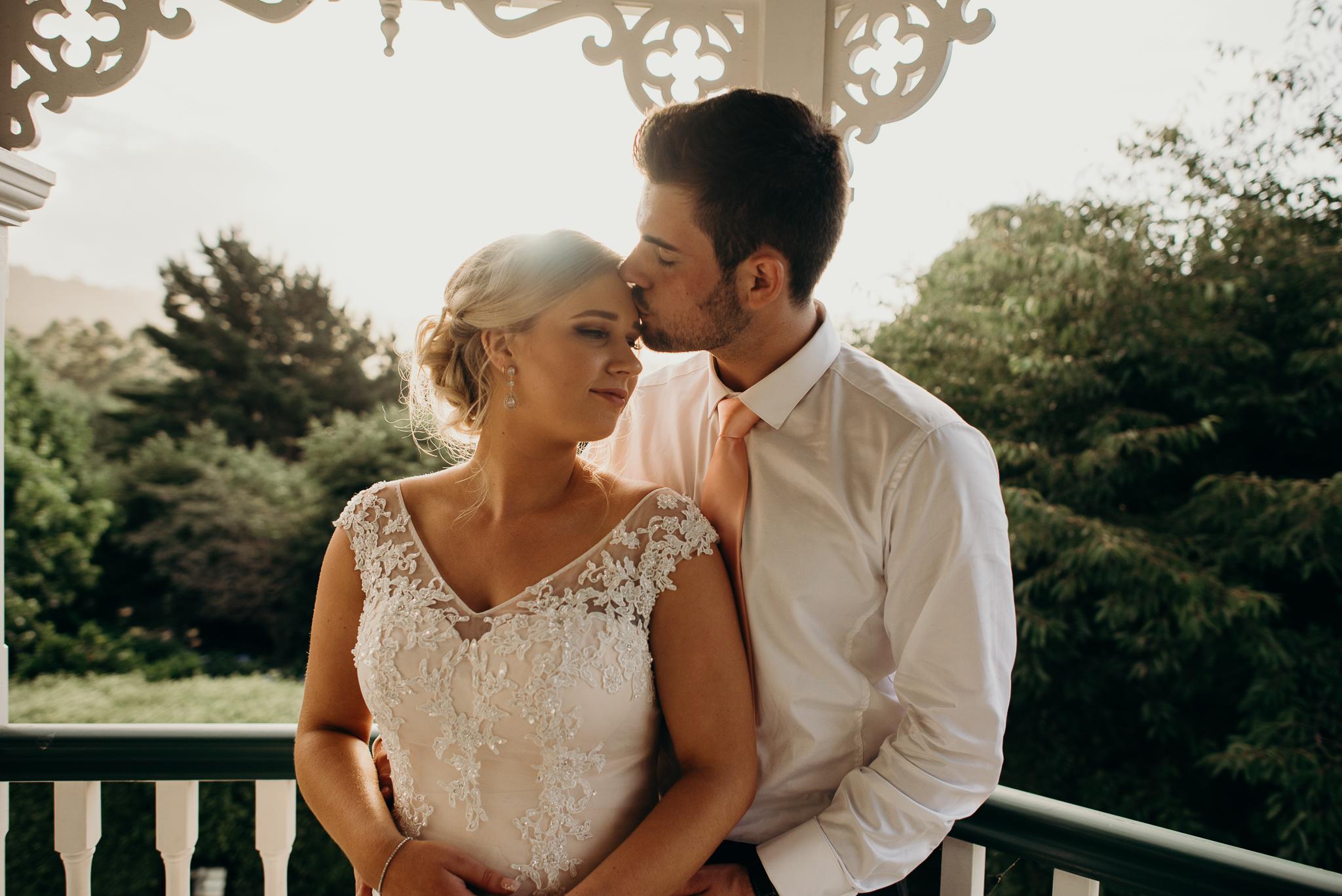Tauranga-Coromandel-Elegant-Wedding-Photographer-Charlemagne-Lodge-99.jpg