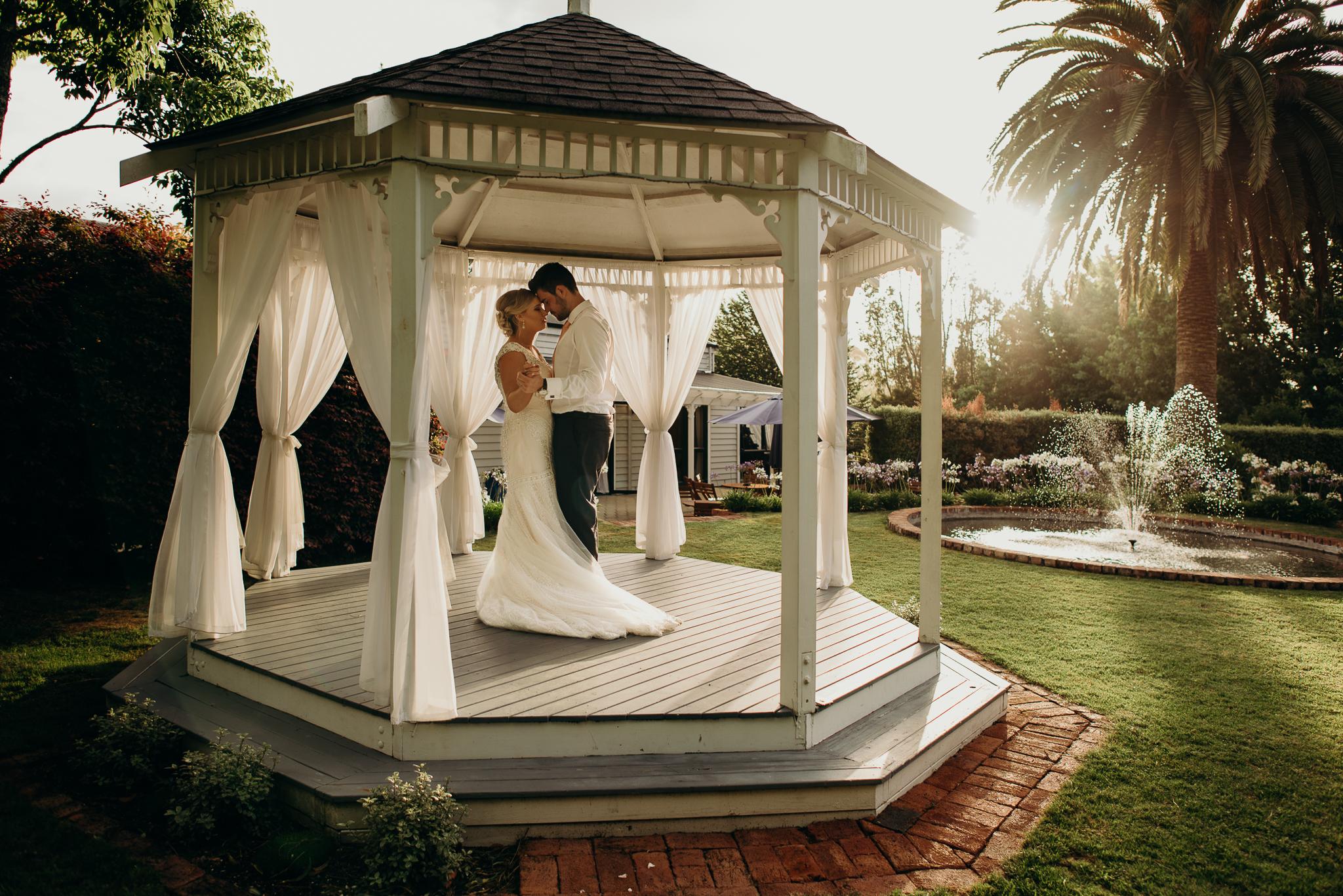 Tauranga-Coromandel-Elegant-Wedding-Photographer-Charlemagne-Lodge-100.jpg