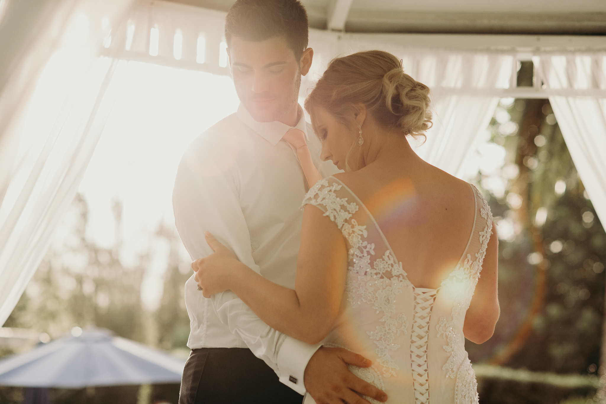 Tauranga-Coromandel-Elegant-Wedding-Photographer-Charlemagne-Lodge-102.jpg