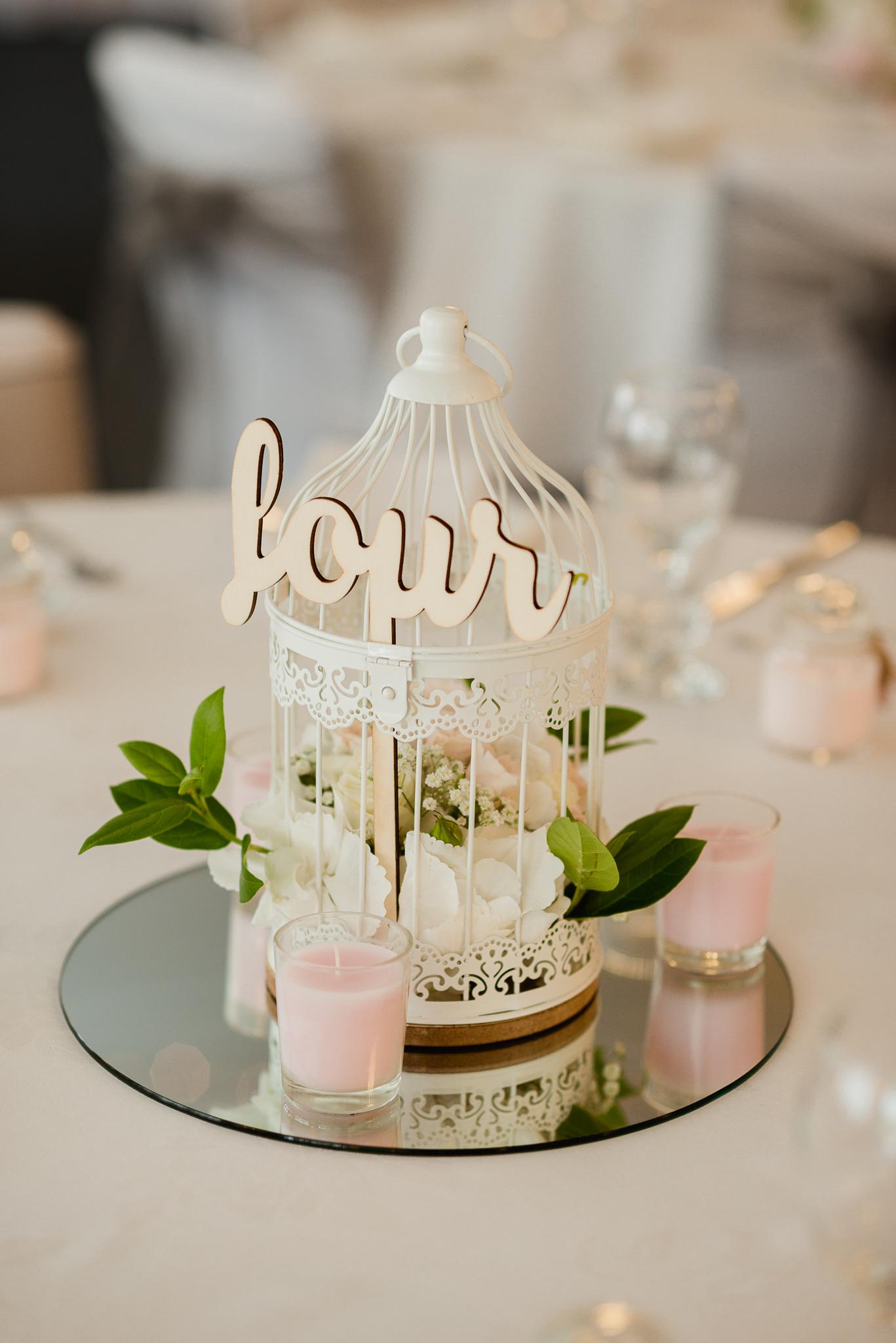 Tauranga-Coromandel-Elegant-Wedding-Photographer-Charlemagne-Lodge-104.jpg