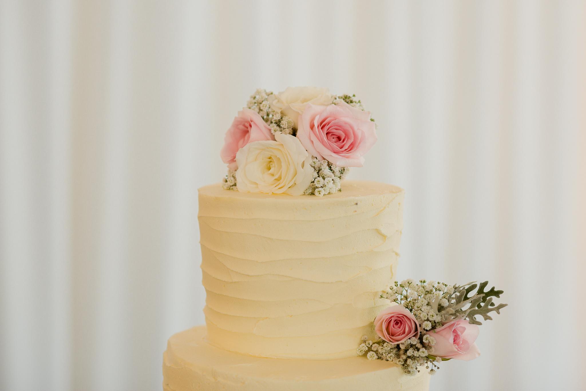 Tauranga-Coromandel-Elegant-Wedding-Photographer-Charlemagne-Lodge-106.jpg