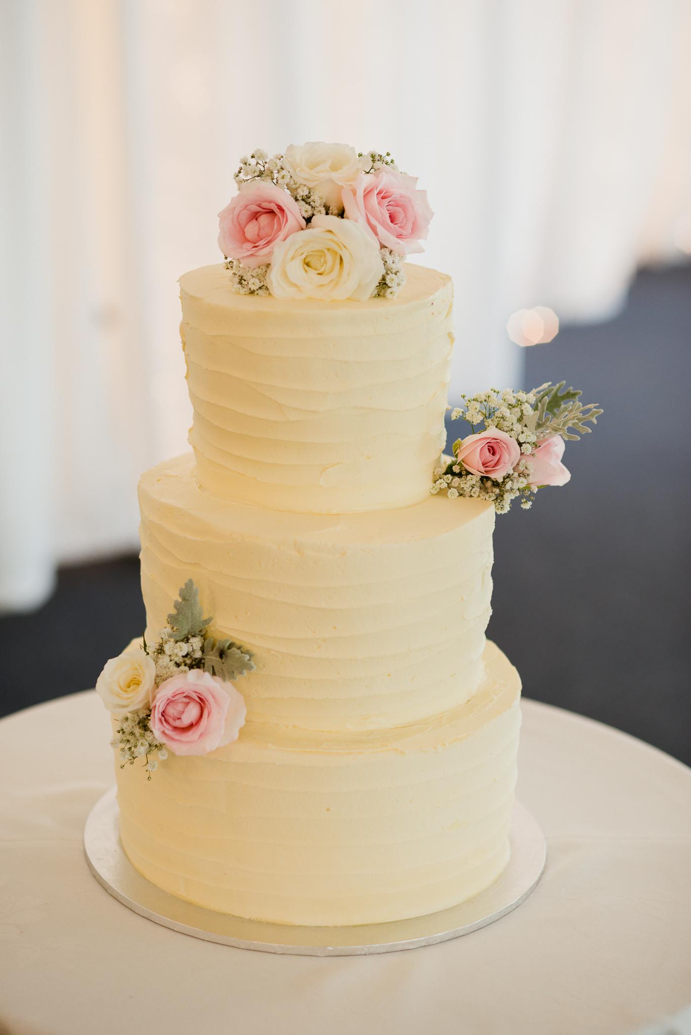 Tauranga-Coromandel-Elegant-Wedding-Photographer-Charlemagne-Lodge-105.jpg