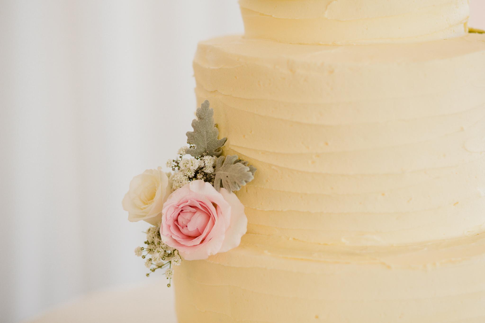 Tauranga-Coromandel-Elegant-Wedding-Photographer-Charlemagne-Lodge-107.jpg