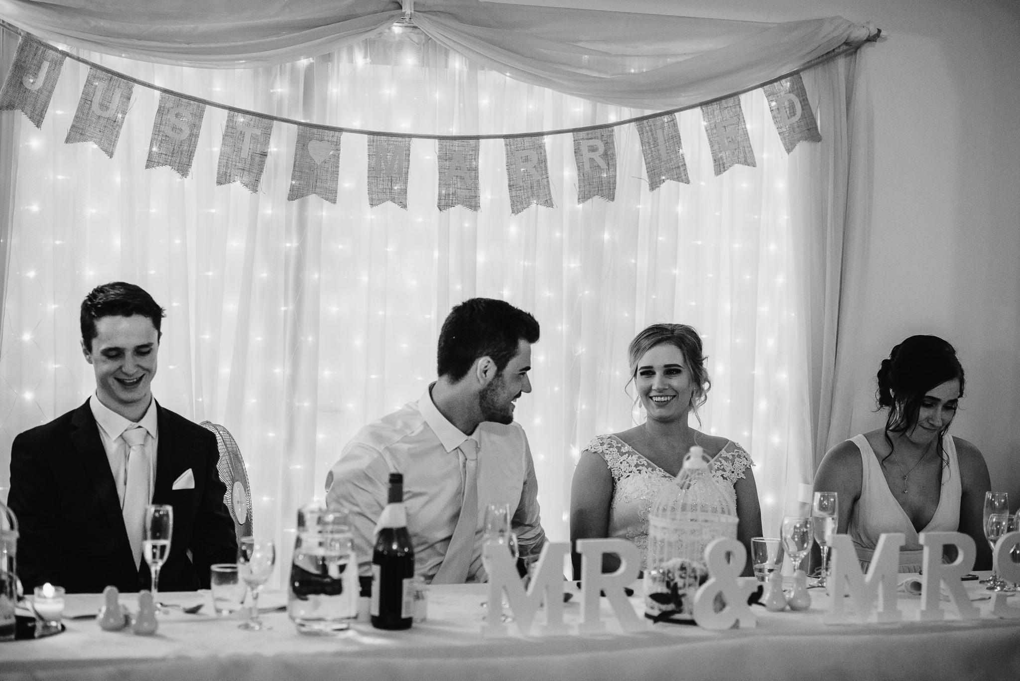 Tauranga-Coromandel-Elegant-Wedding-Photographer-Charlemagne-Lodge-110.jpg