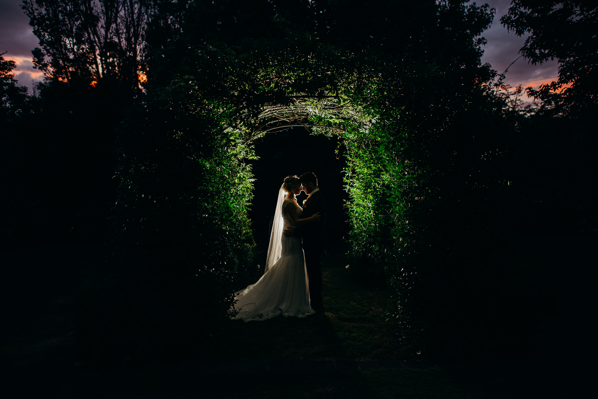 Tauranga-Coromandel-Elegant-Wedding-Photographer-Charlemagne-Lodge-111.jpg