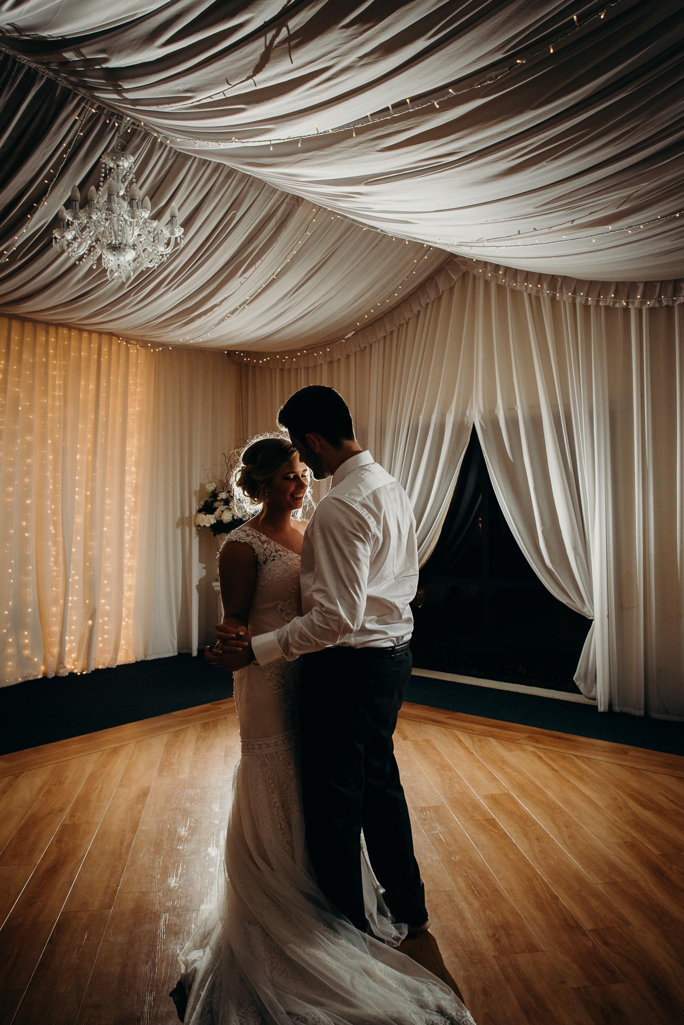 Tauranga-Coromandel-Elegant-Wedding-Photographer-Charlemagne-Lodge-114.jpg