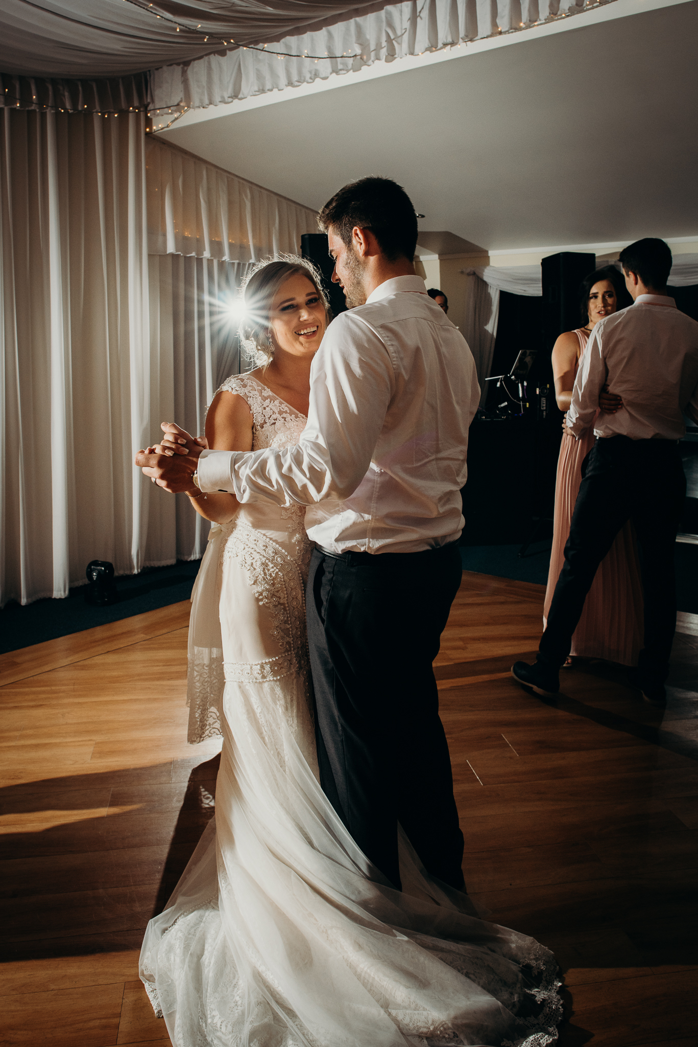 Tauranga-Coromandel-Elegant-Wedding-Photographer-Charlemagne-Lodge-116.jpg