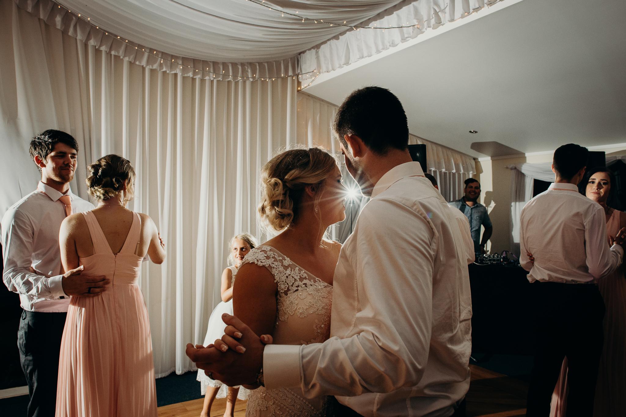 Tauranga-Coromandel-Elegant-Wedding-Photographer-Charlemagne-Lodge-118.jpg