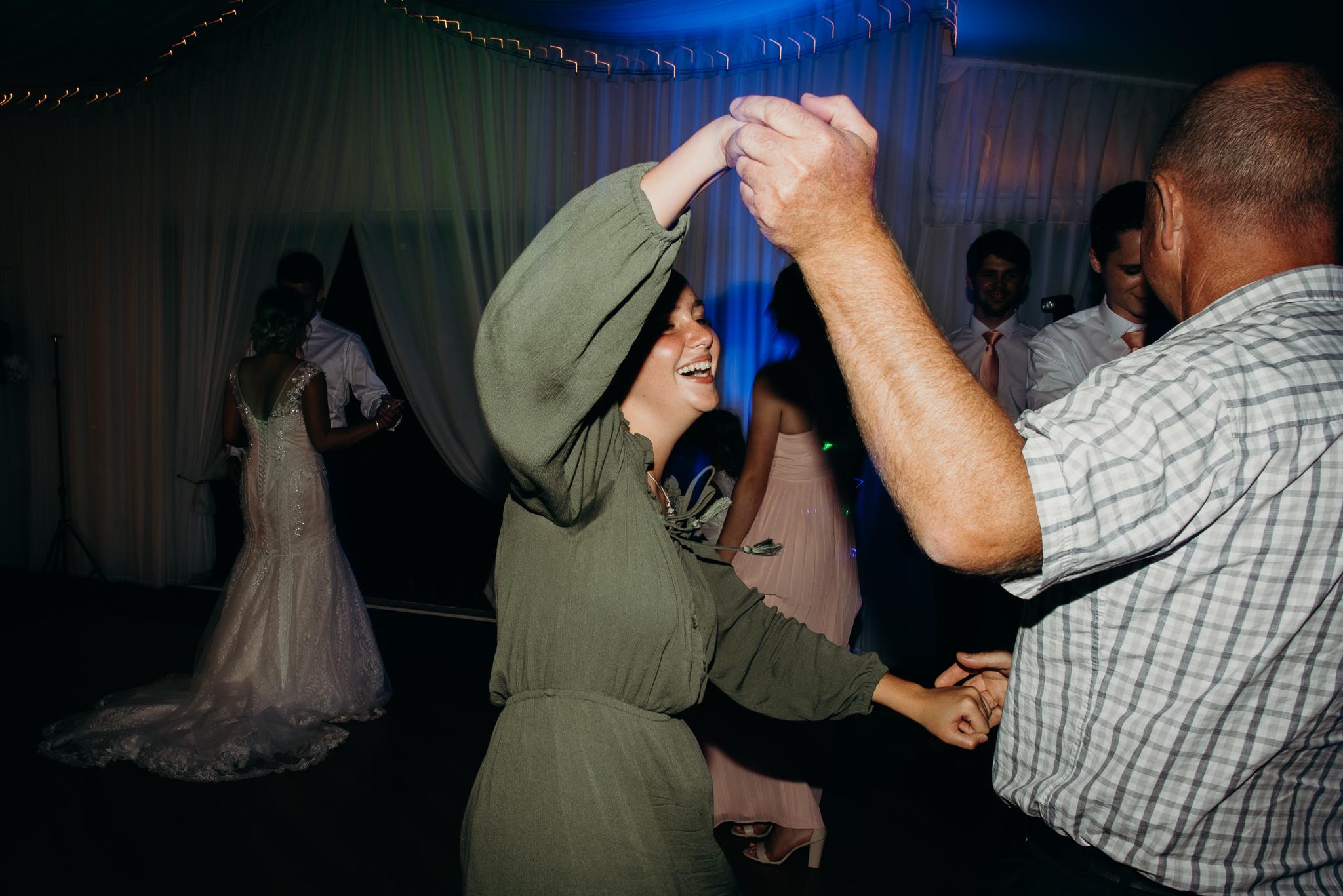 Tauranga-Coromandel-Elegant-Wedding-Photographer-Charlemagne-Lodge-120.jpg