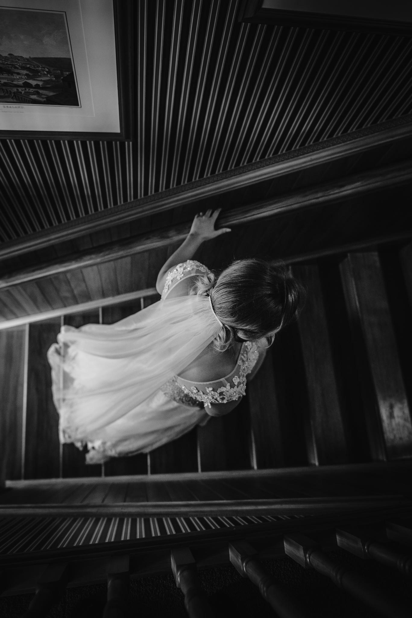 Tauranga-Coromandel-Elegant-Wedding-Photographer-Charlemagne-Lodge-123.jpg