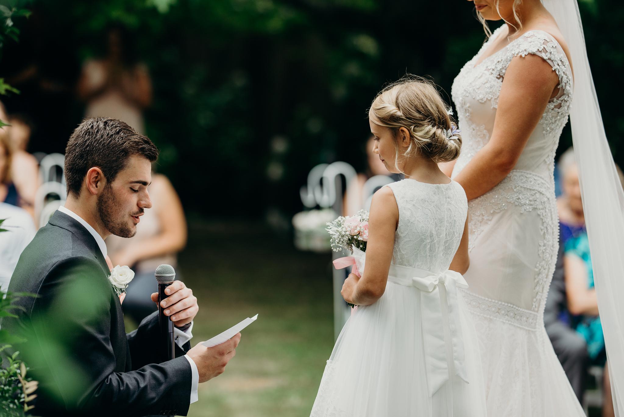 Tauranga-Coromandel-Elegant-Wedding-Photographer-Charlemagne-Lodge-66.jpg