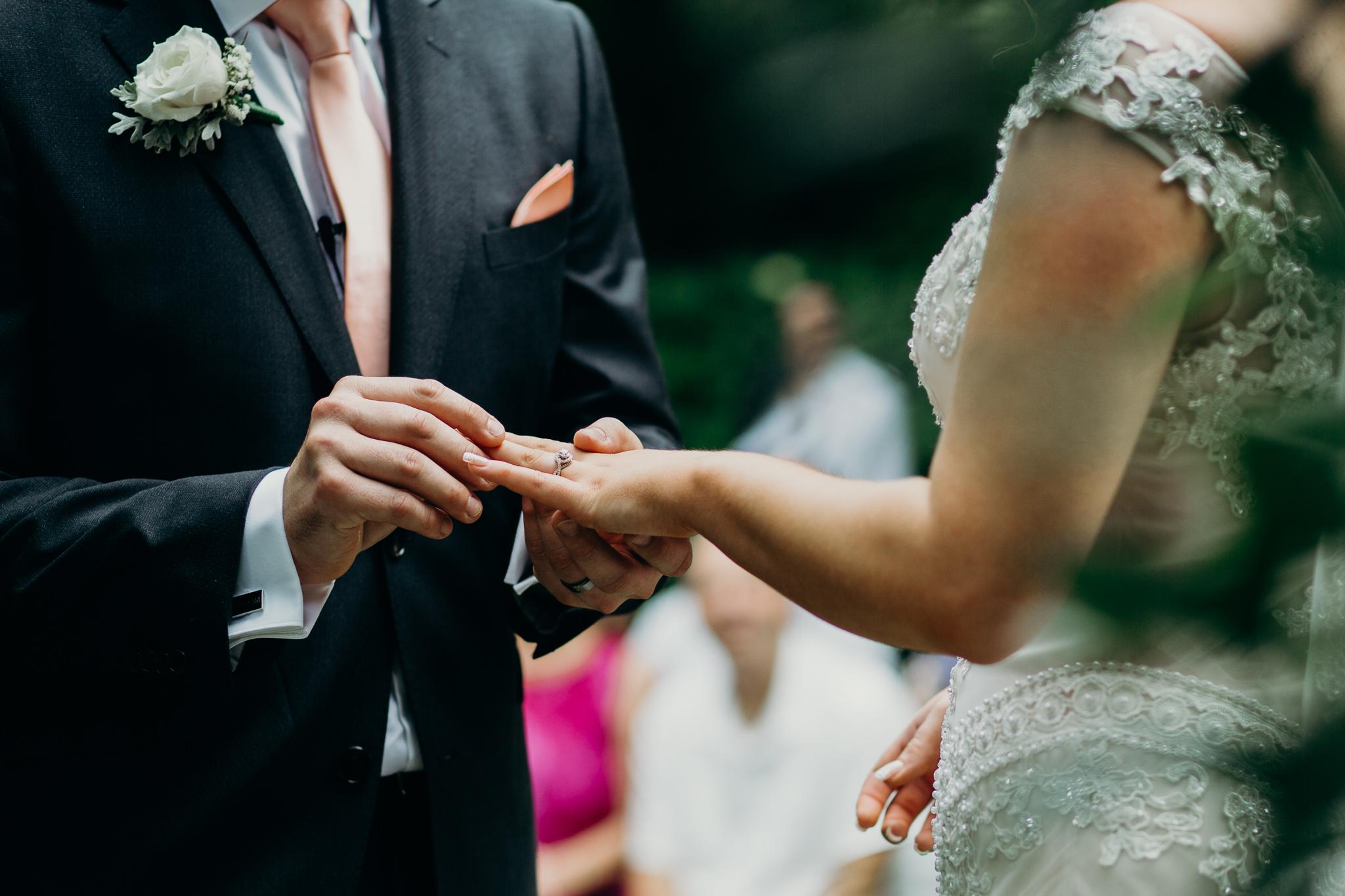 Tauranga-Coromandel-Elegant-Wedding-Photographer-Charlemagne-Lodge-69.jpg