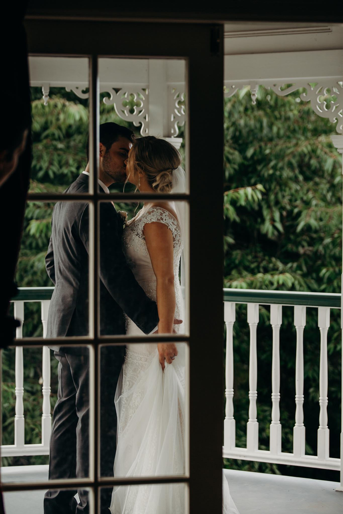 Tauranga-Coromandel-Elegant-Wedding-Photographer-Charlemagne-Lodge-90.jpg