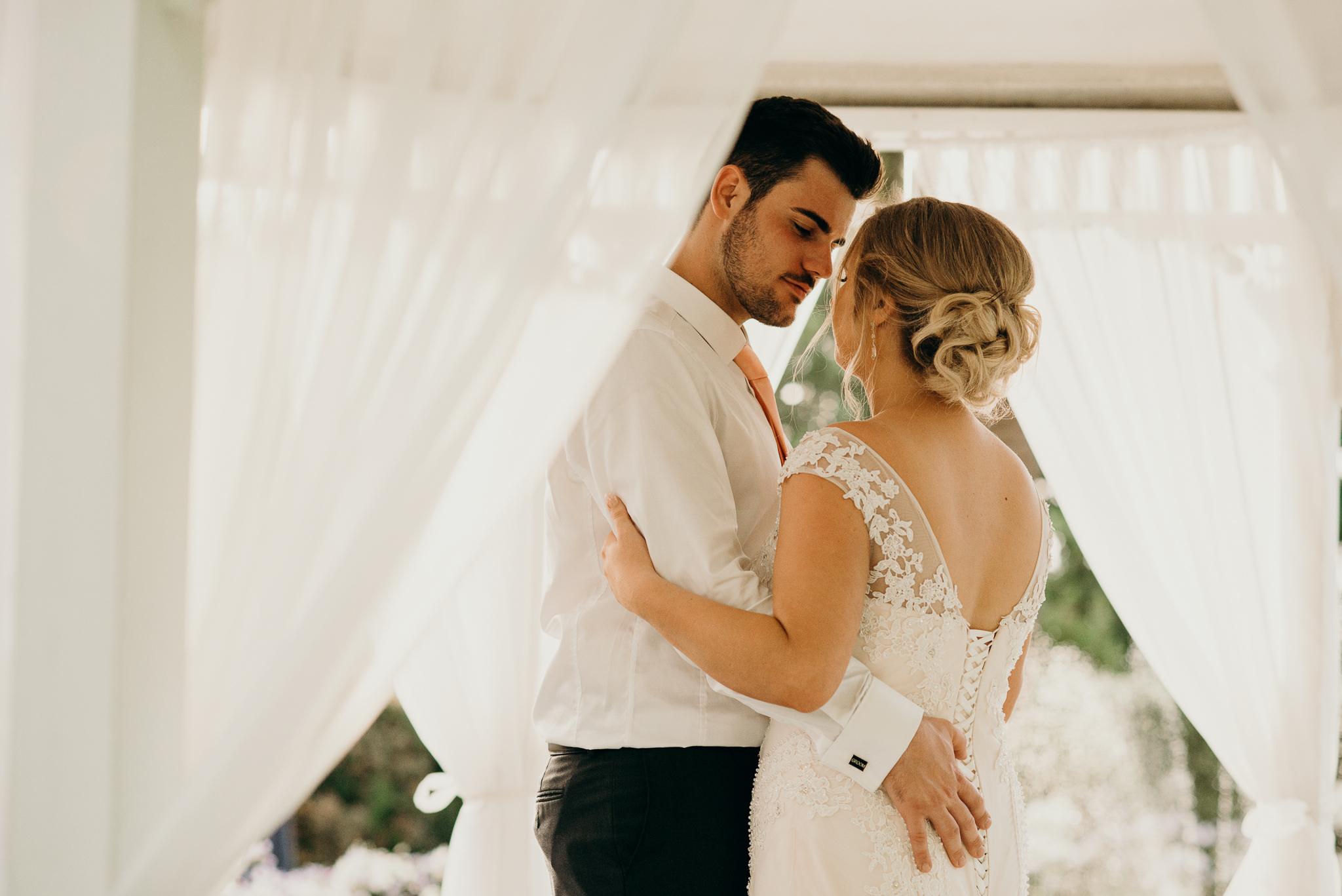Tauranga-Coromandel-Elegant-Wedding-Photographer-Charlemagne-Lodge-101.jpg