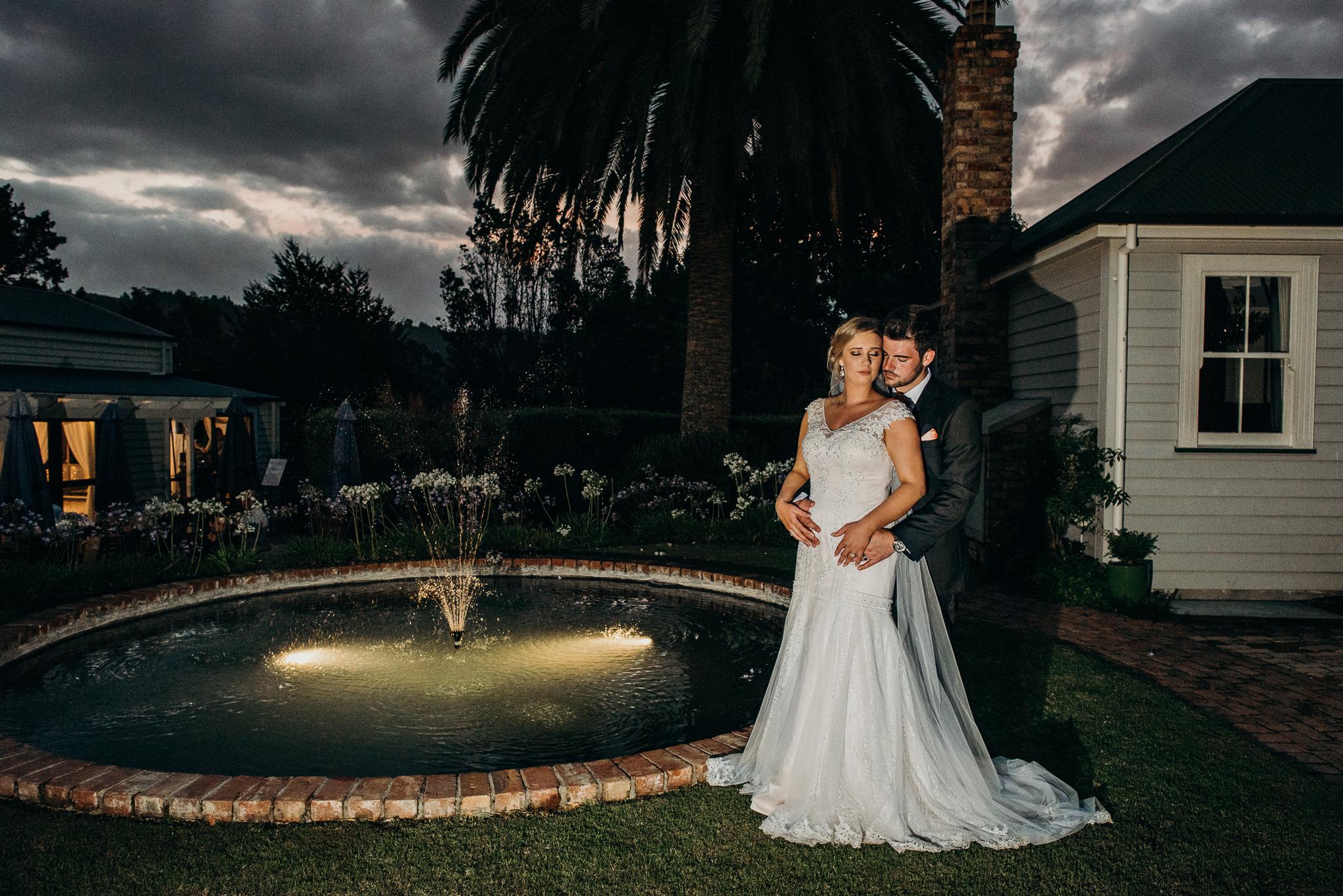 Tauranga-Coromandel-Elegant-Wedding-Photographer-Charlemagne-Lodge-112.jpg