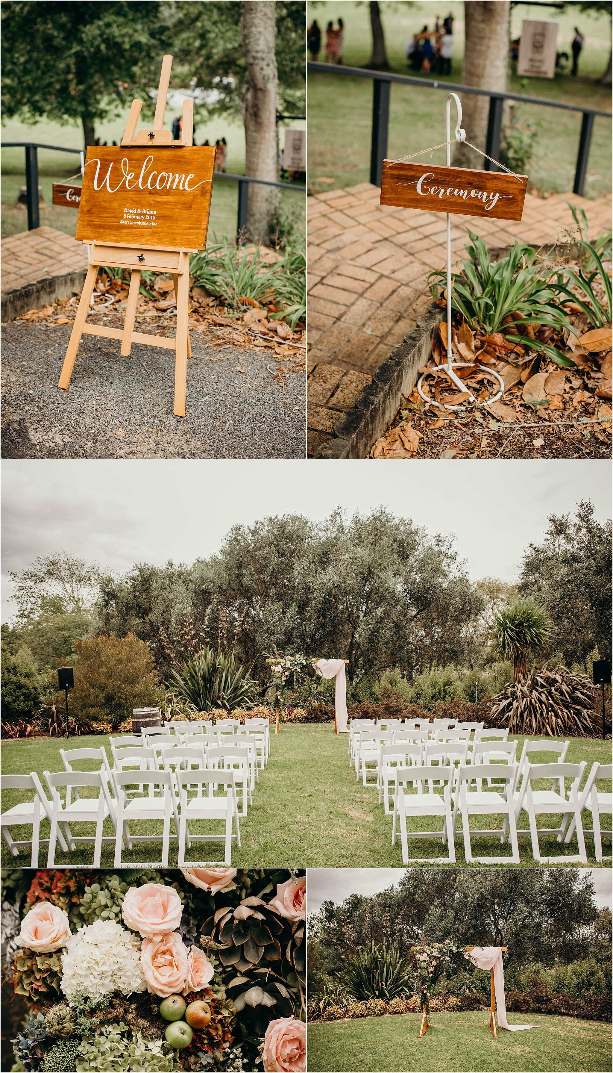 Auckland-Wedding-Photographer-Briana-Dave-Hunting-Lodge-Winery-Married_0026.jpg
