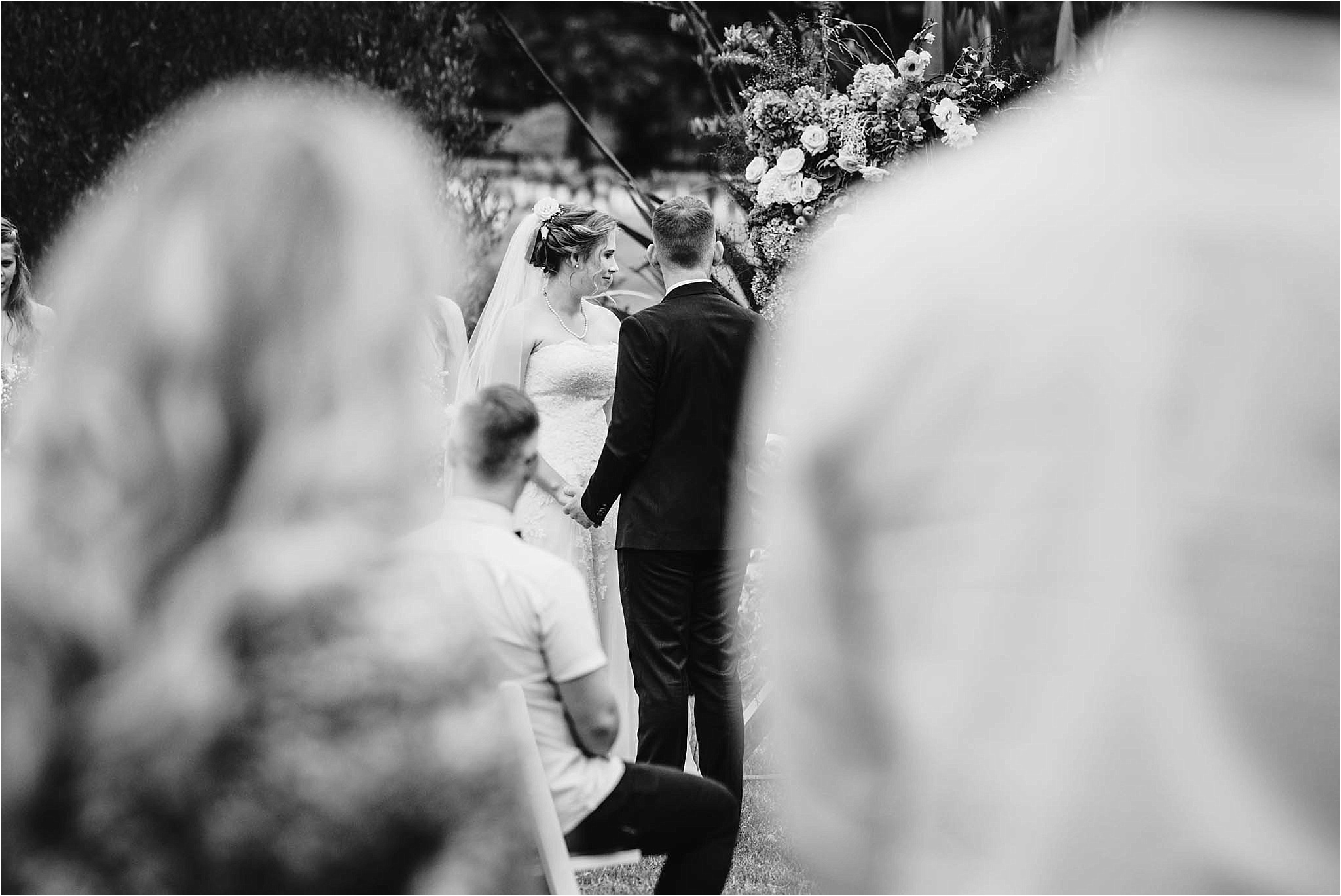 Auckland-Wedding-Photographer-Briana-Dave-Hunting-Lodge-Winery-Married_0047.jpg