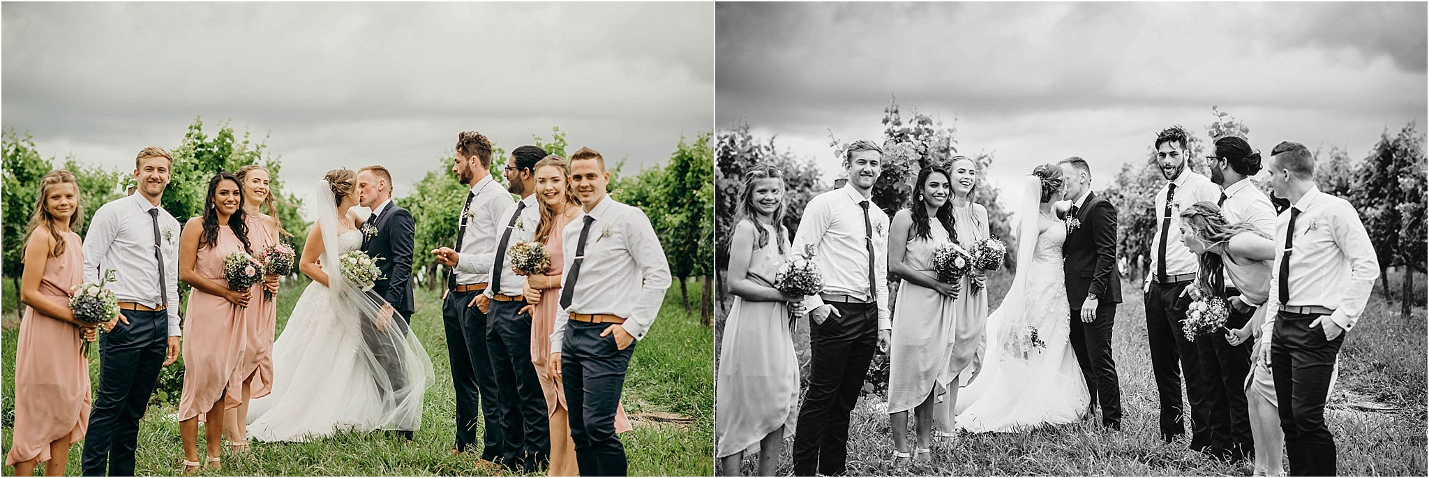 Auckland-Wedding-Photographer-Briana-Dave-Hunting-Lodge-Winery-Married_0061.jpg