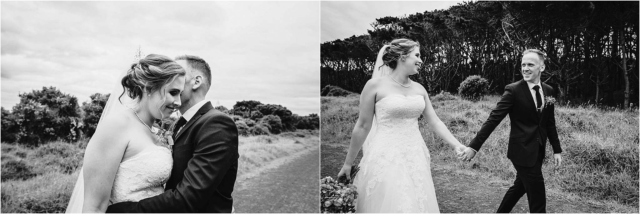 Auckland-Wedding-Photographer-Briana-Dave-Hunting-Lodge-Winery-Married_0083.jpg