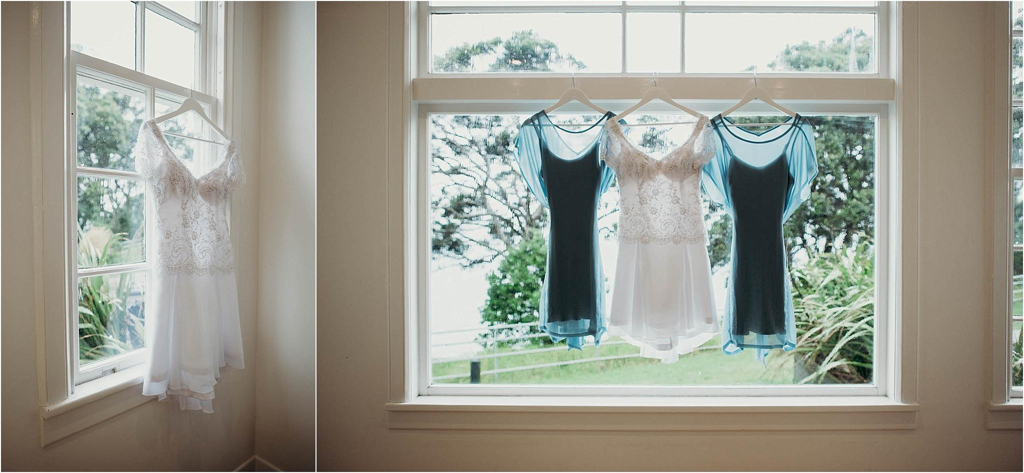 Auckland-Wedding-Photographer-Vanessa-Julian-Officers-Mess-Married_0001.jpg