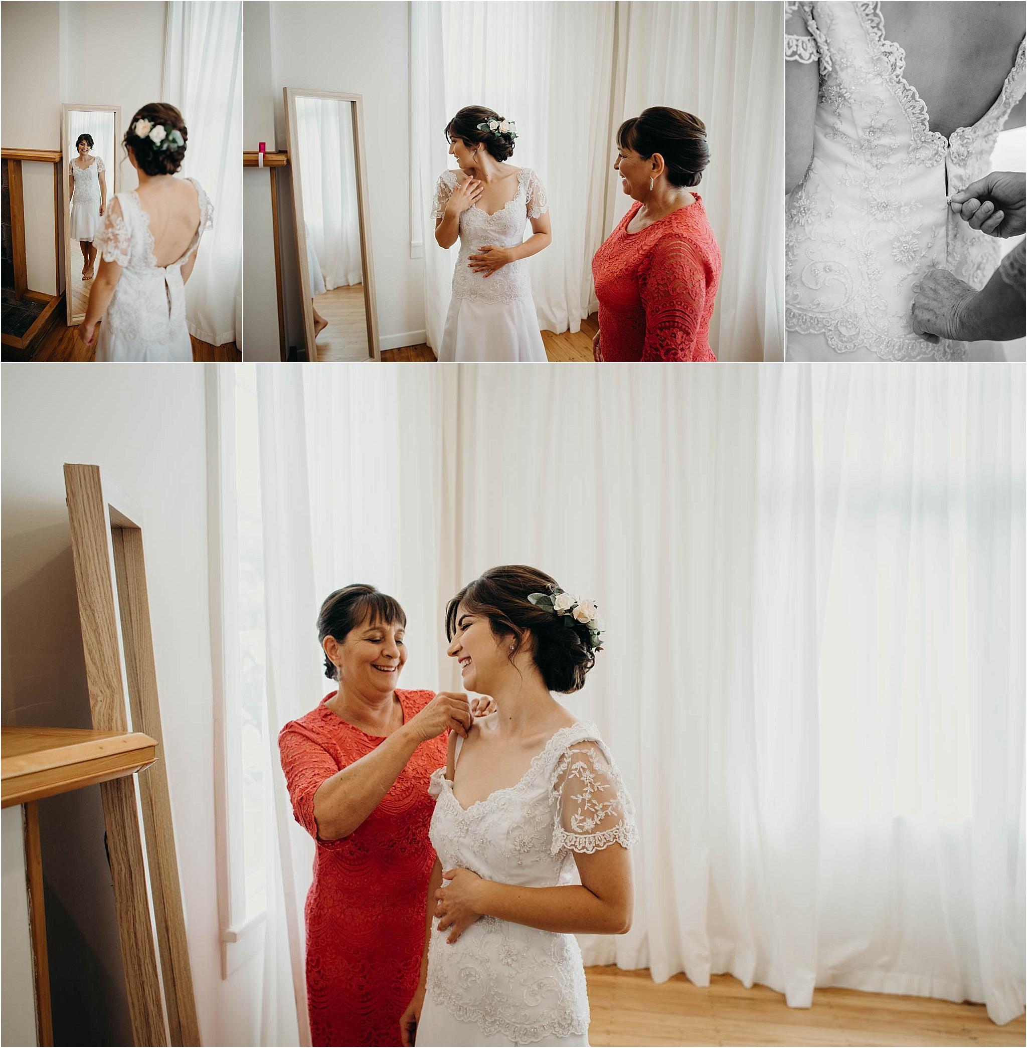 Auckland-Wedding-Photographer-Vanessa-Julian-Officers-Mess-Married_0003.jpg