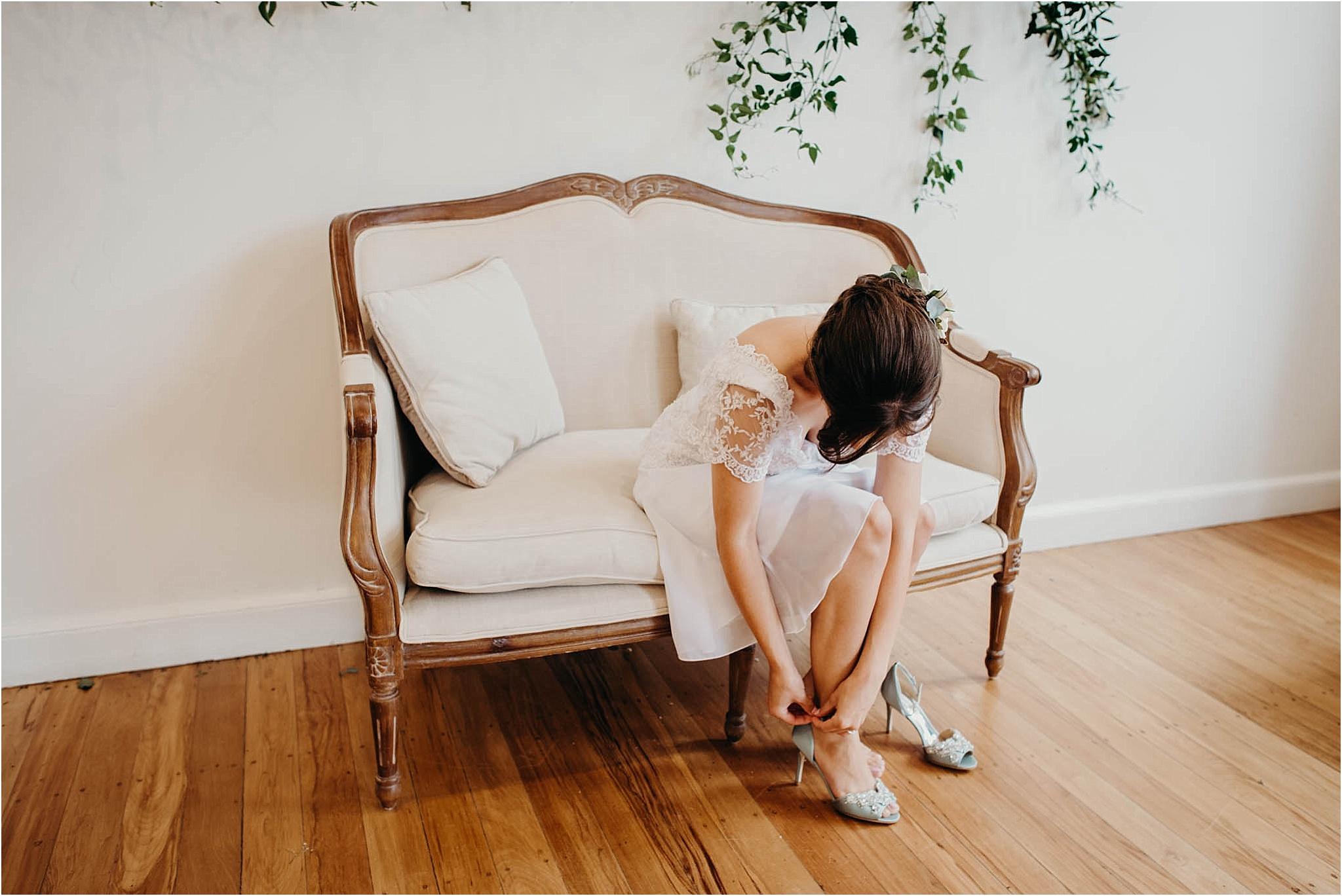 Auckland-Wedding-Photographer-Vanessa-Julian-Officers-Mess-Married_0004.jpg