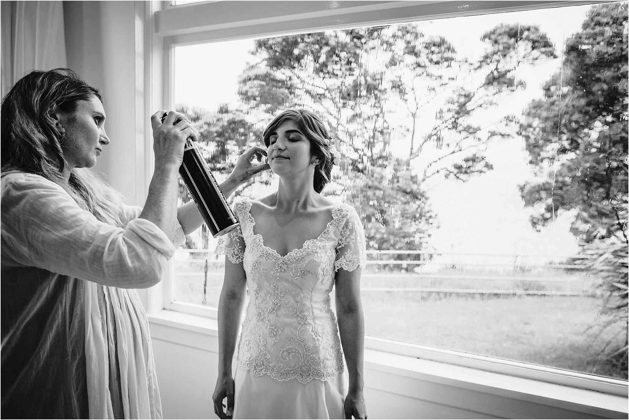 Auckland-Wedding-Photographer-Vanessa-Julian-Officers-Mess-Married_0005.jpg