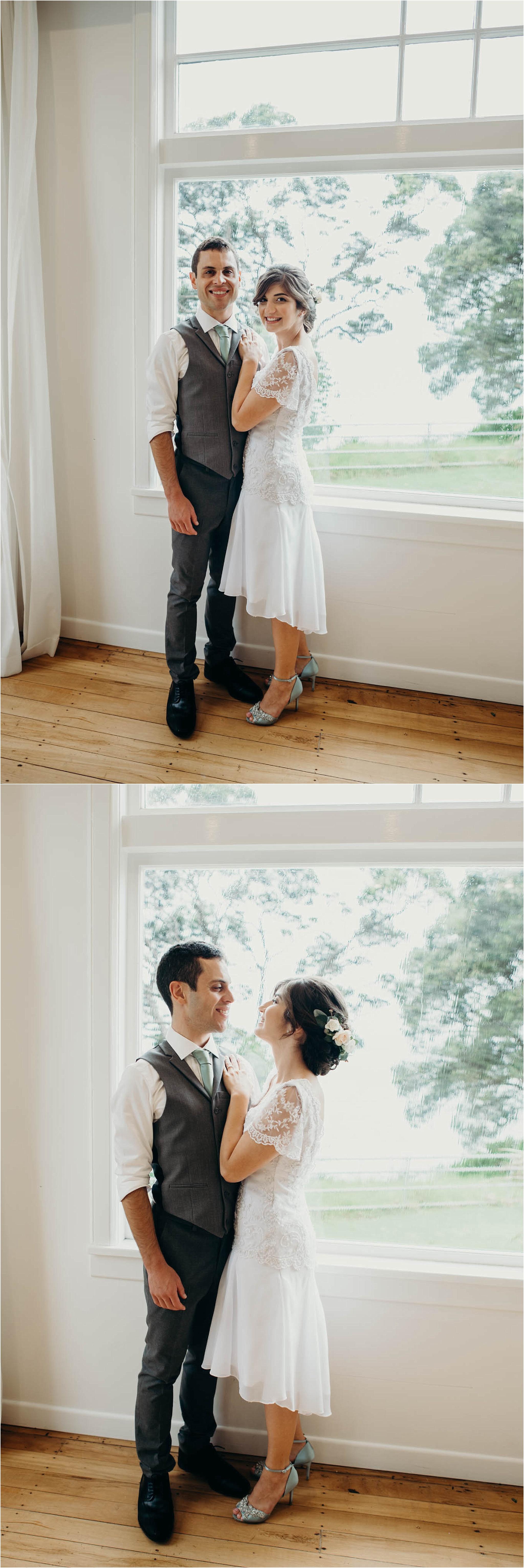 Auckland-Wedding-Photographer-Vanessa-Julian-Officers-Mess-Married_0014.jpg