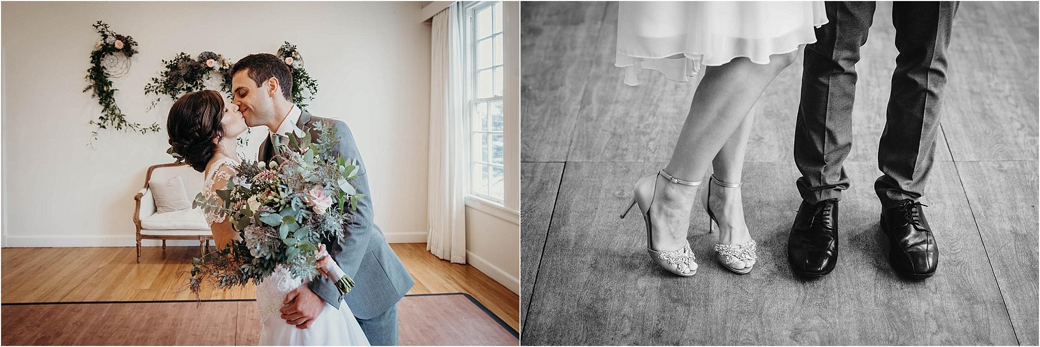 Auckland-Wedding-Photographer-Vanessa-Julian-Officers-Mess-Married_0020.jpg